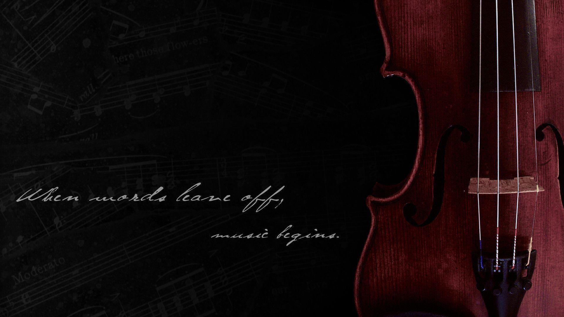 Violin Wallpapers   Free Art Wallpapers