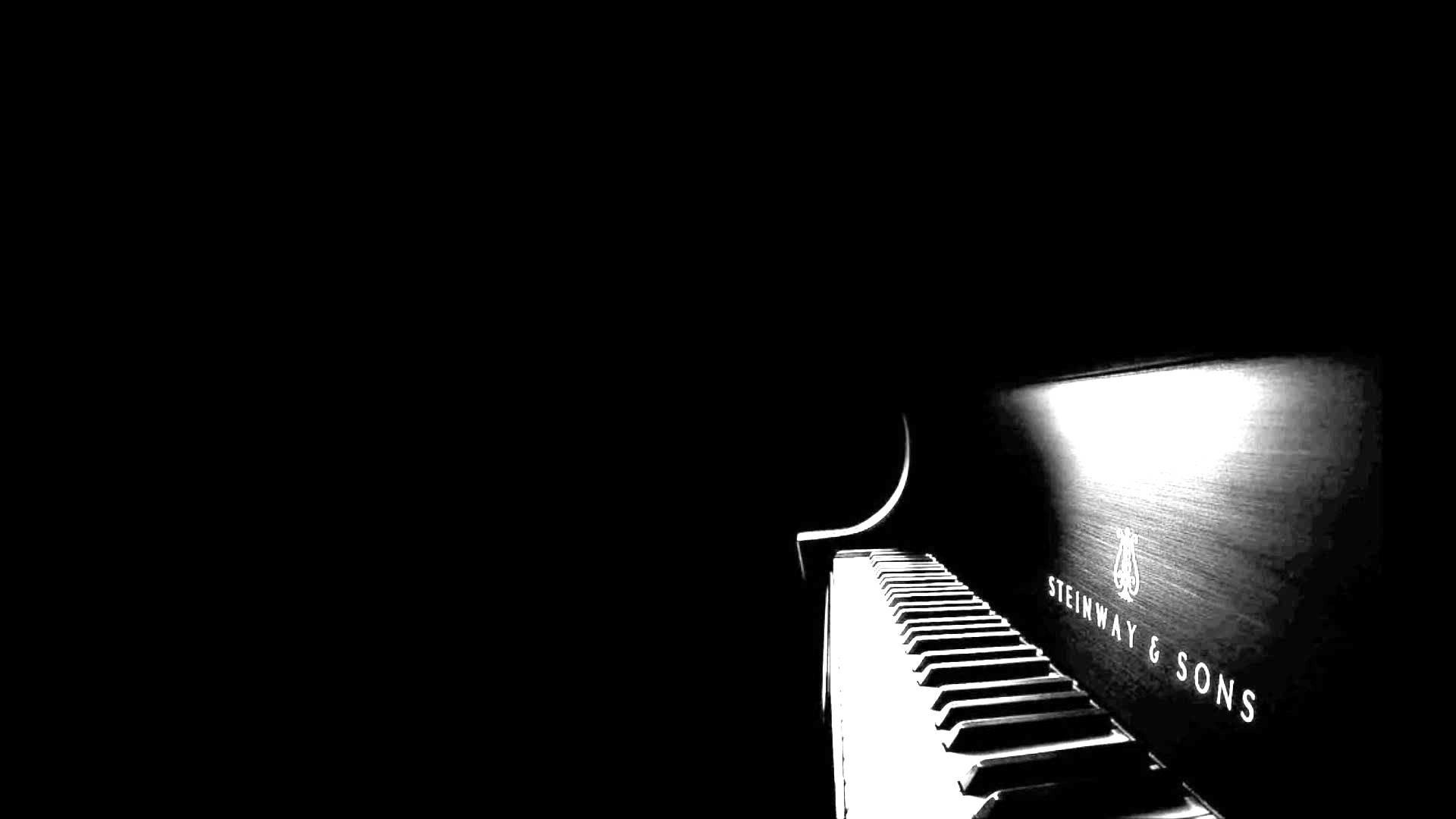 Afecto – Farewell [Sad Piano Violin Music]