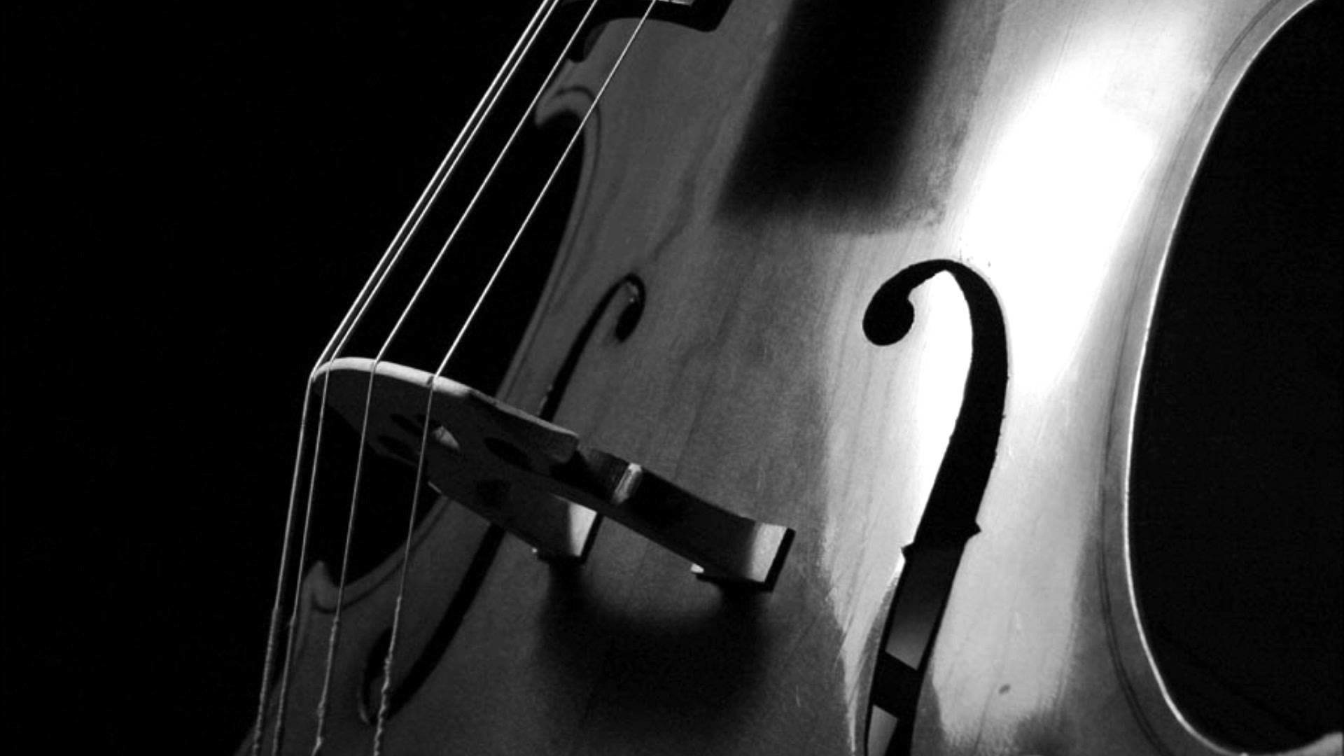 cello wallpaper – photo #10