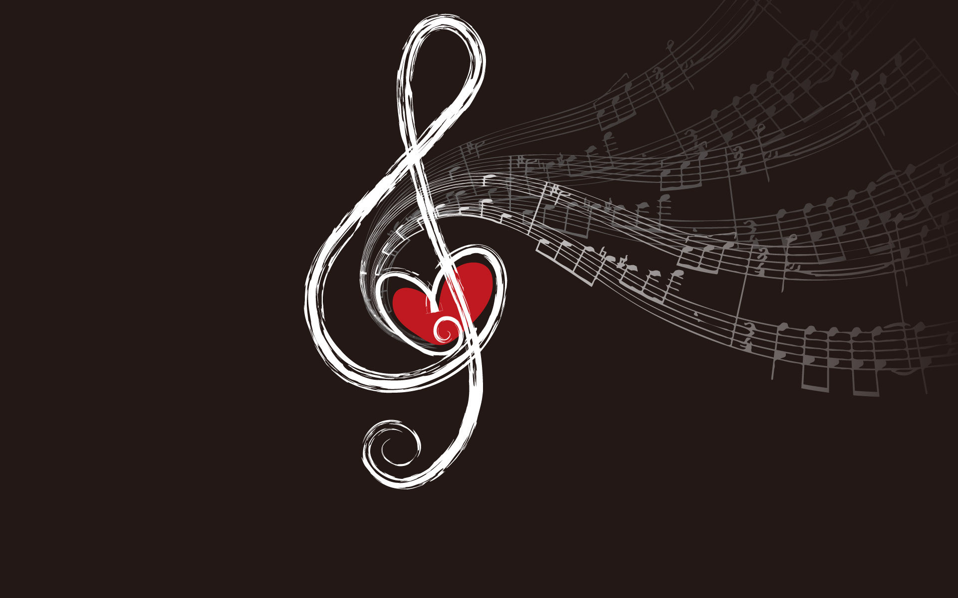 backgrounds-music-sheet-background-violin-powerpoint-wallpapers-hd .
