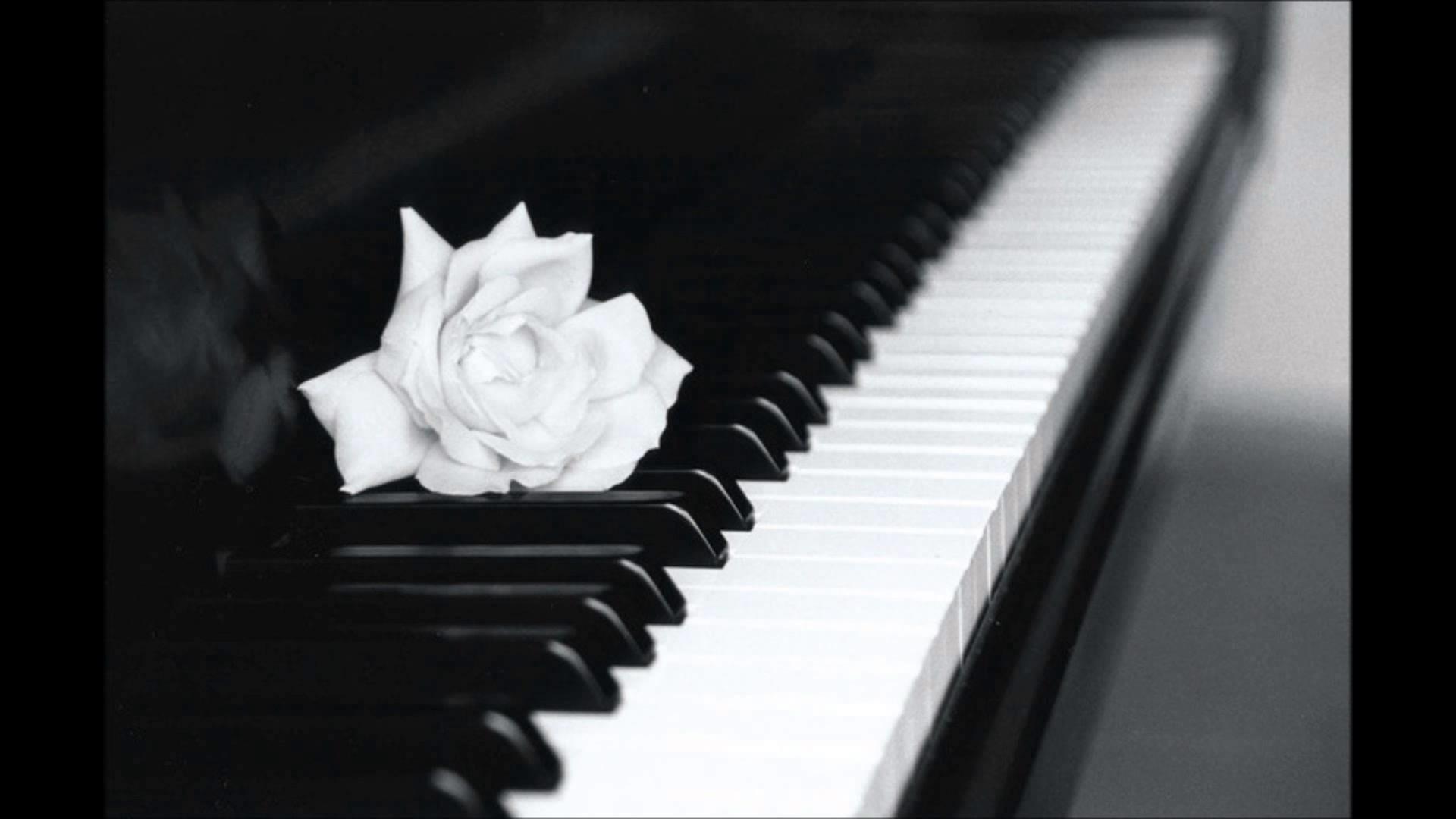 Hard Rap instrumental – Moonlight Sonata 2013 BragBeats hip hop,  instrumental piano violin – YouTube