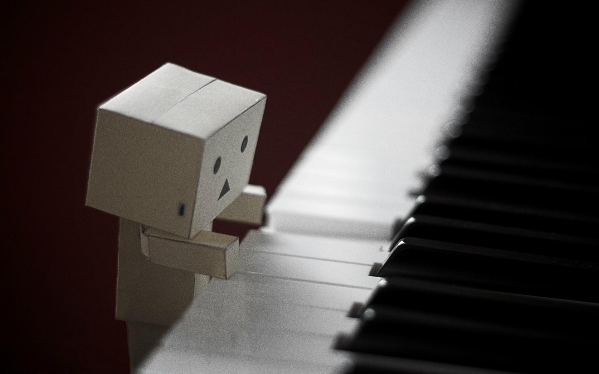 … piano wallpapers hd pixelstalk net …