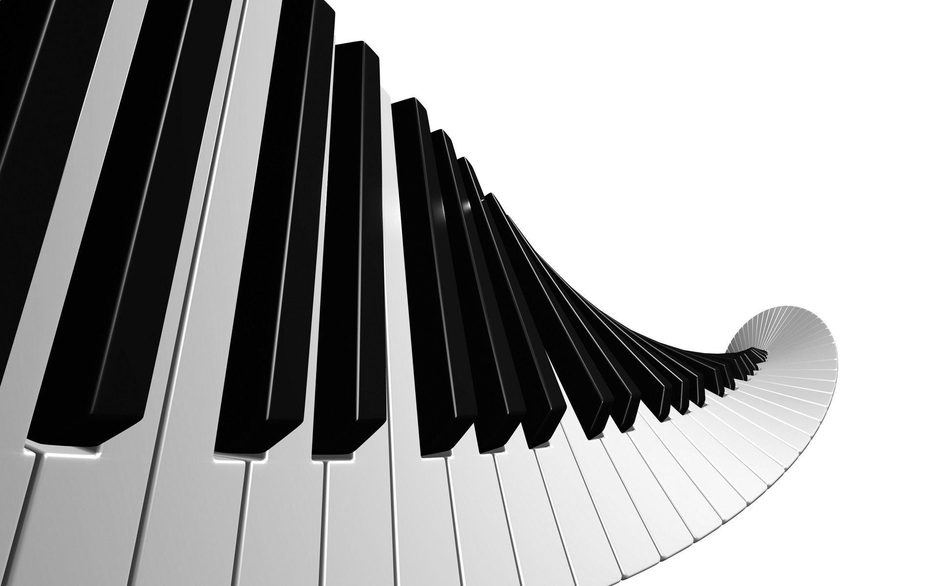 Music Wallpaper Piano 28272 Hd Wallpapers in Music – Telusers.
