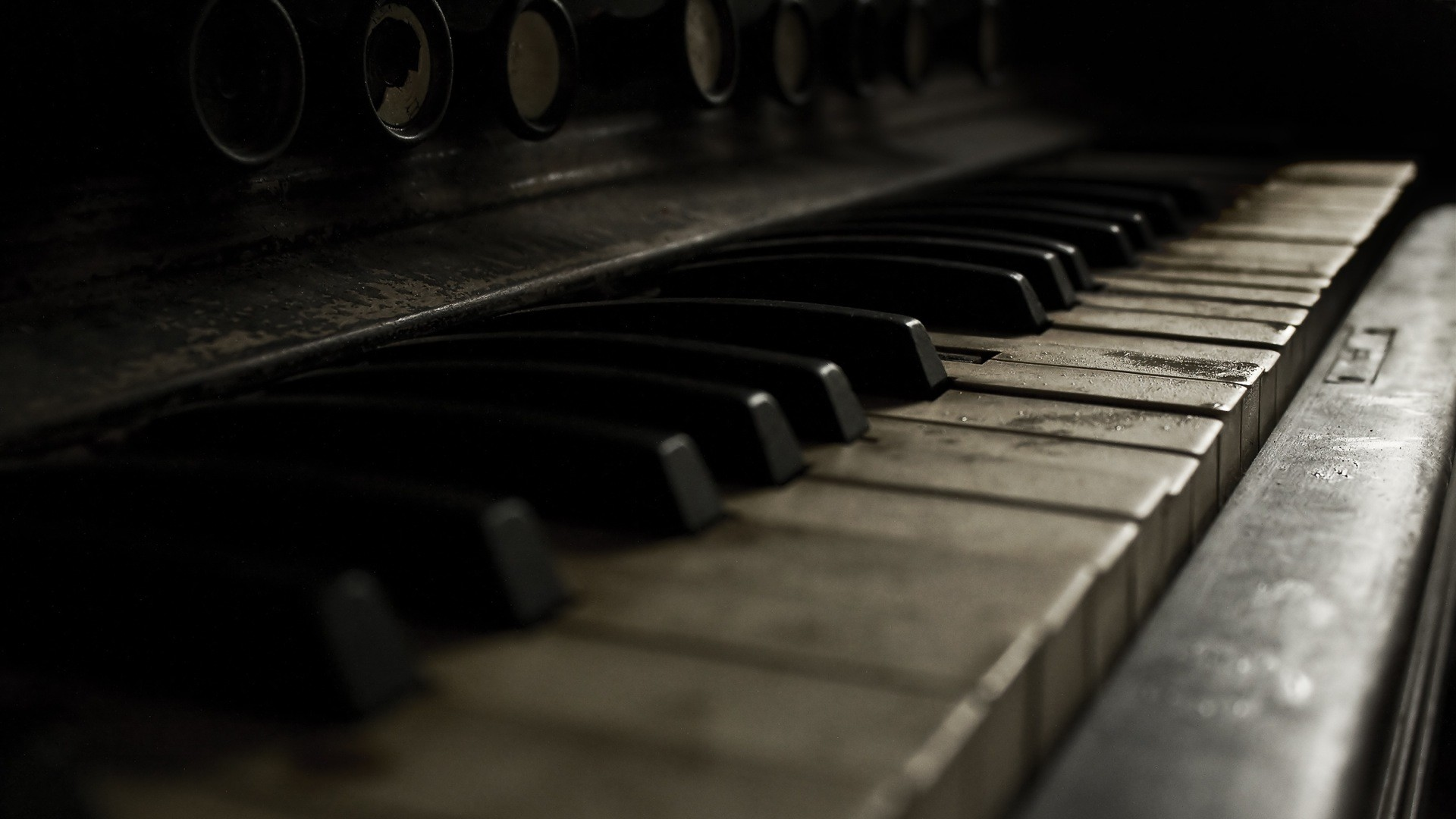 54 Piano And Violin