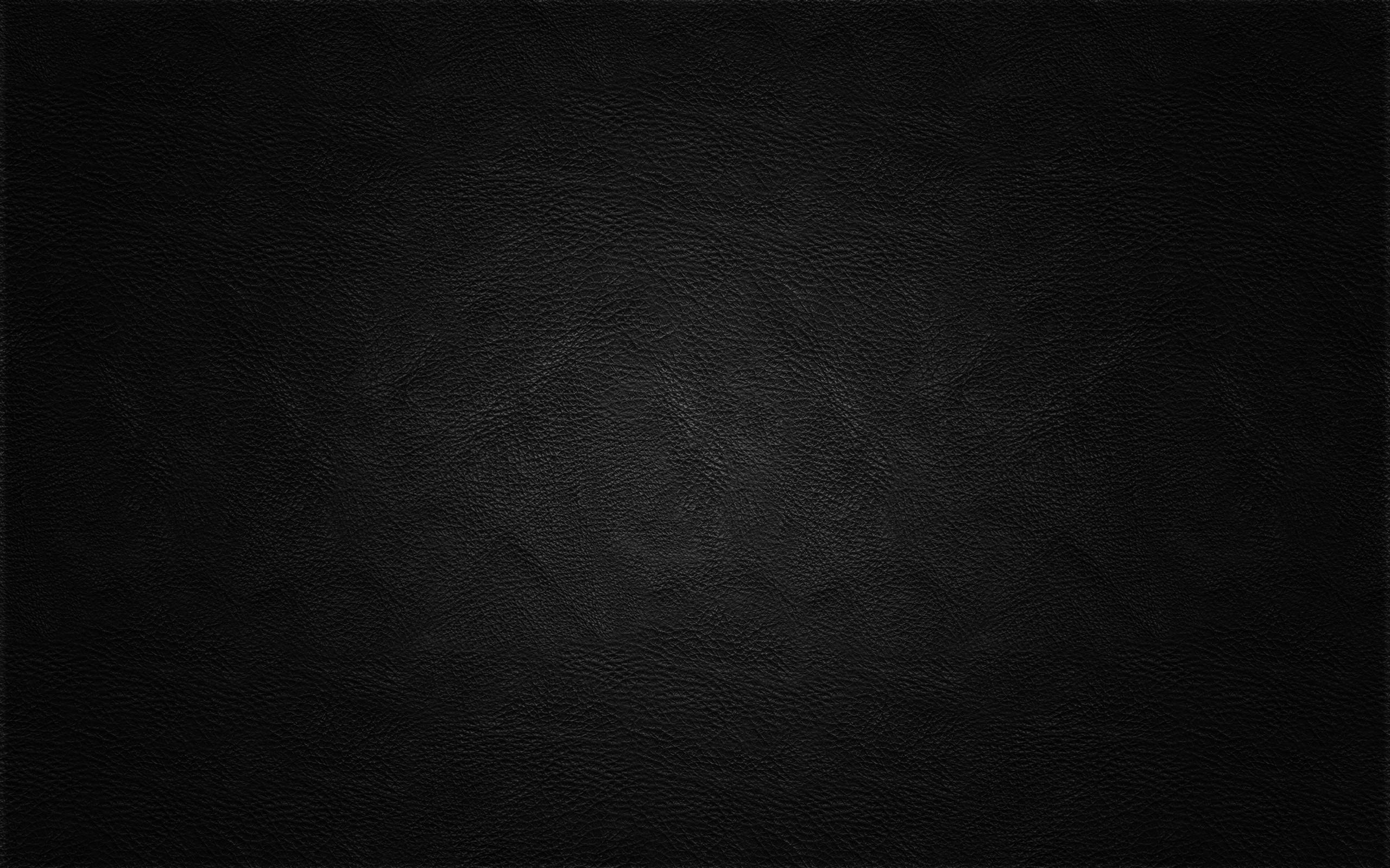 Black Leather.jpg …