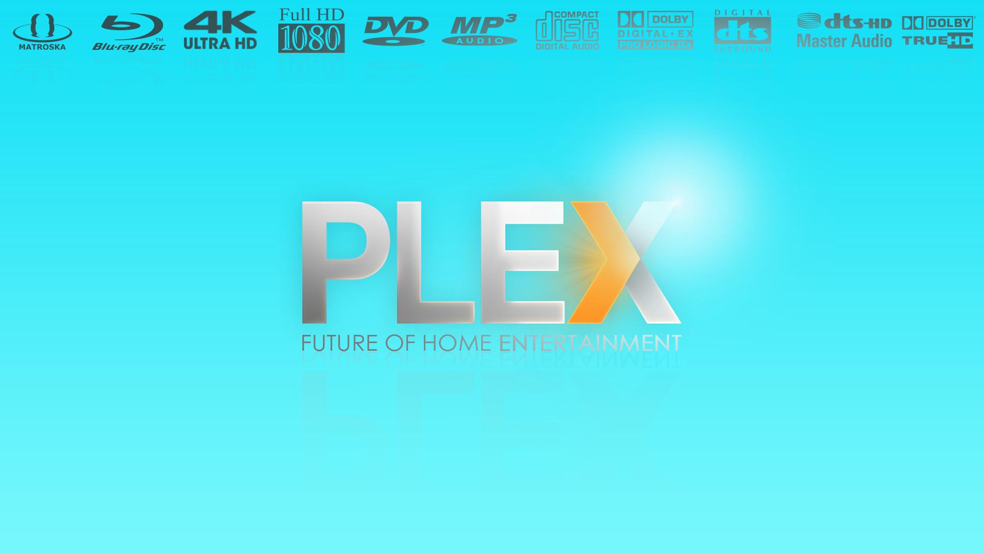 Plex Wallpaper by Kyo.png …