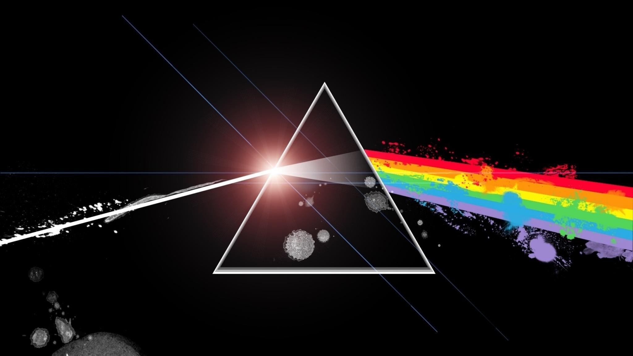 Pink Floyd 3D Wallpaper – WallpaperSafari