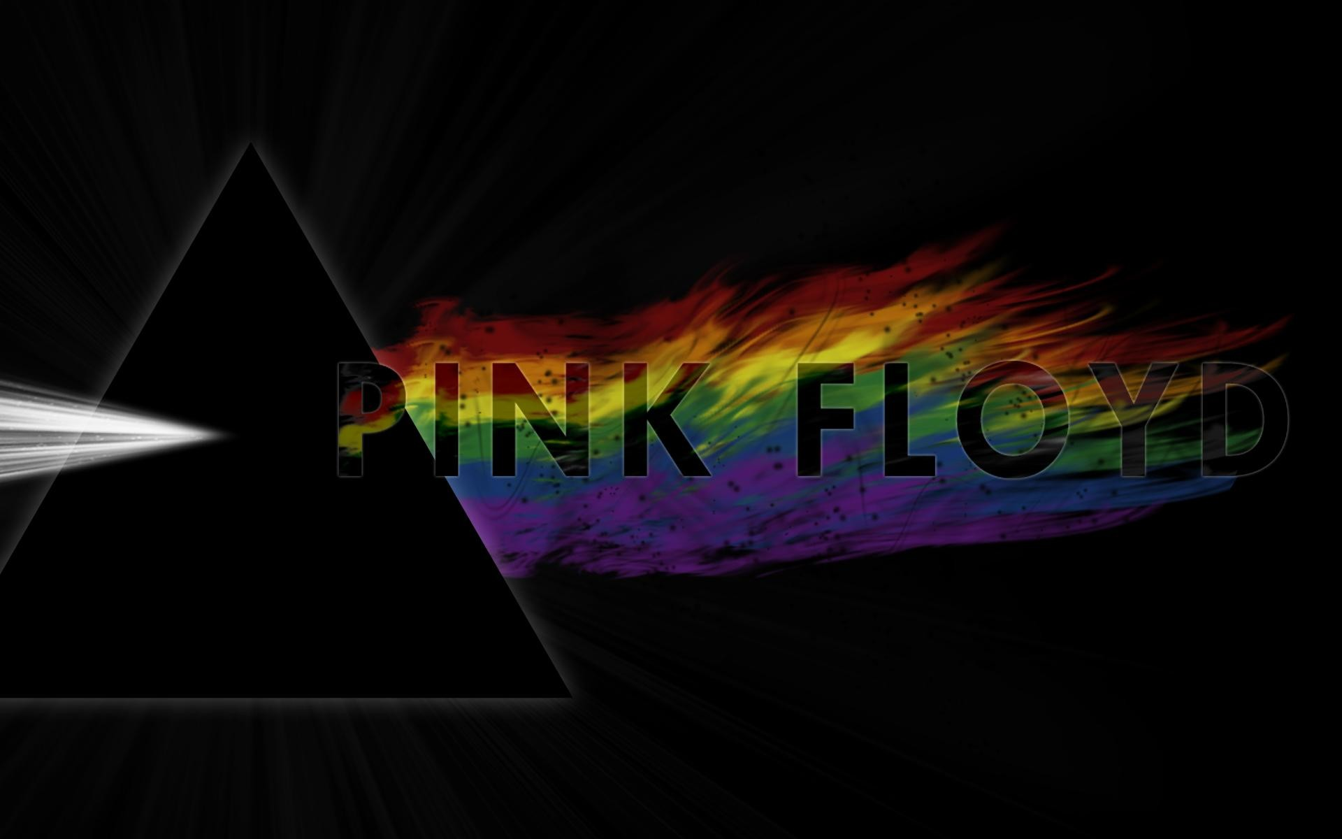Pink-Floy-HD-Picture