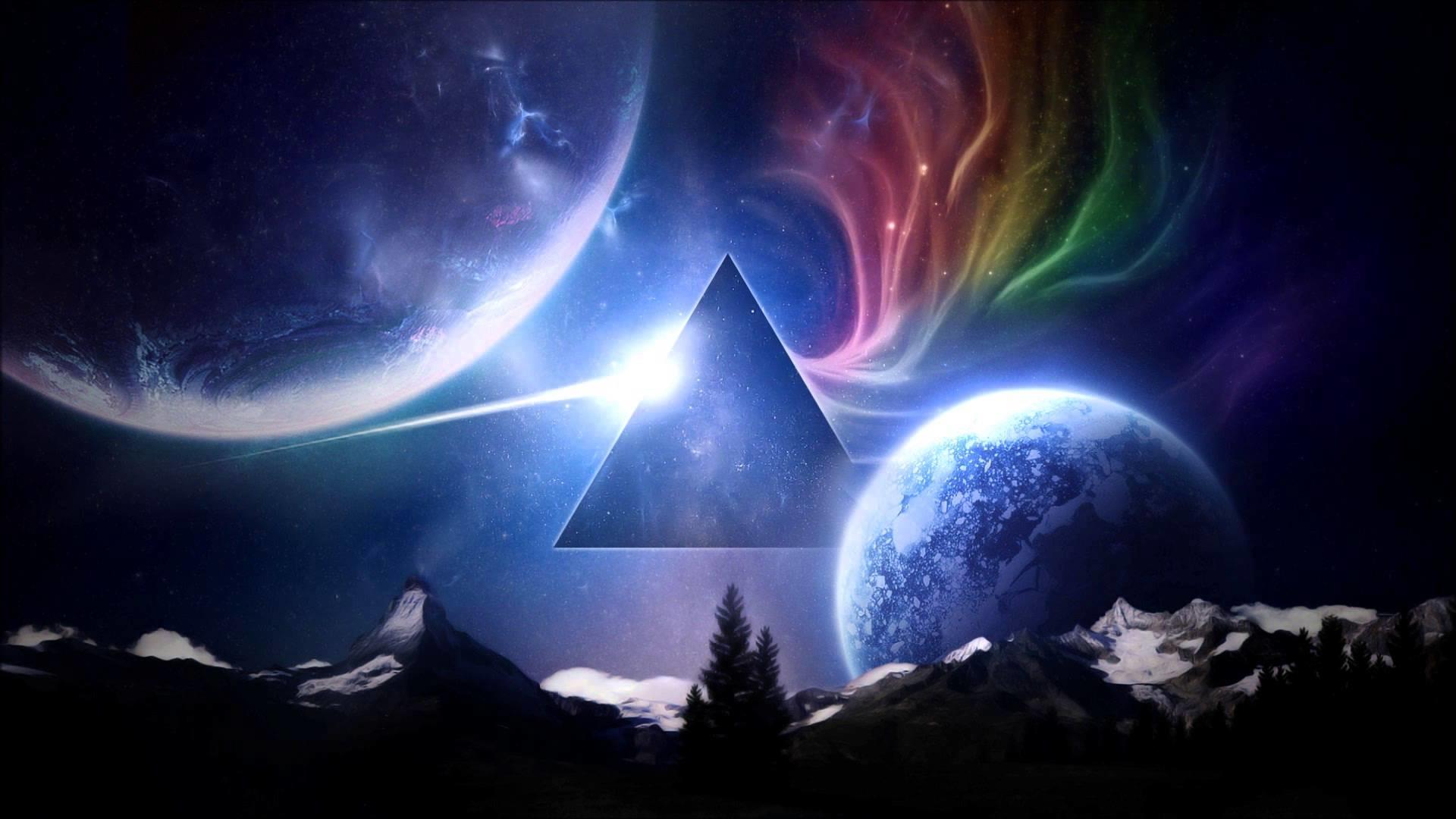 DJ Big E – Enlightenment Dub Funk #1 – (Dubstep Mix Set) (Pink Floyd  Tribute) – YouTube