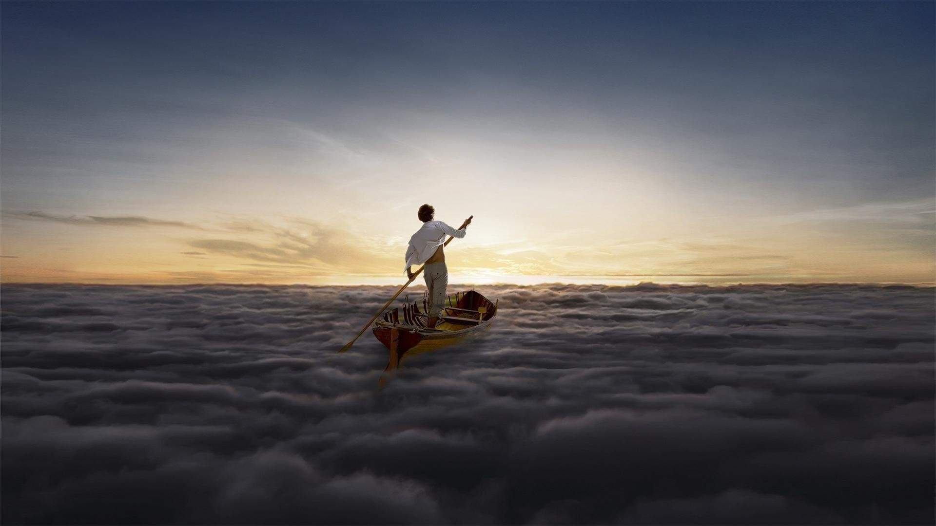 Pink Floyd · HD Wallpaper | Background ID:553455