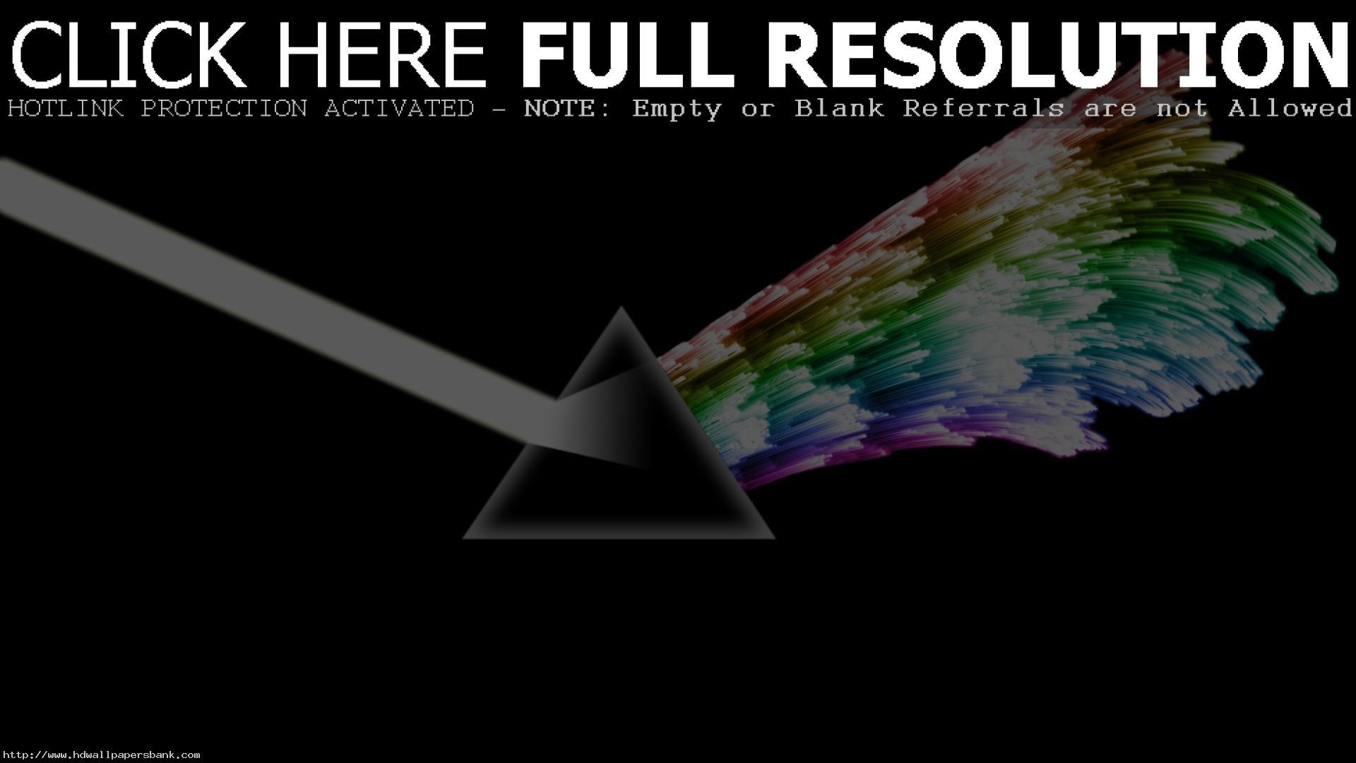 Pink Floyd NEWS | Pink Floyd The Wall | Pink Floyd HD Wallpapers | #12
