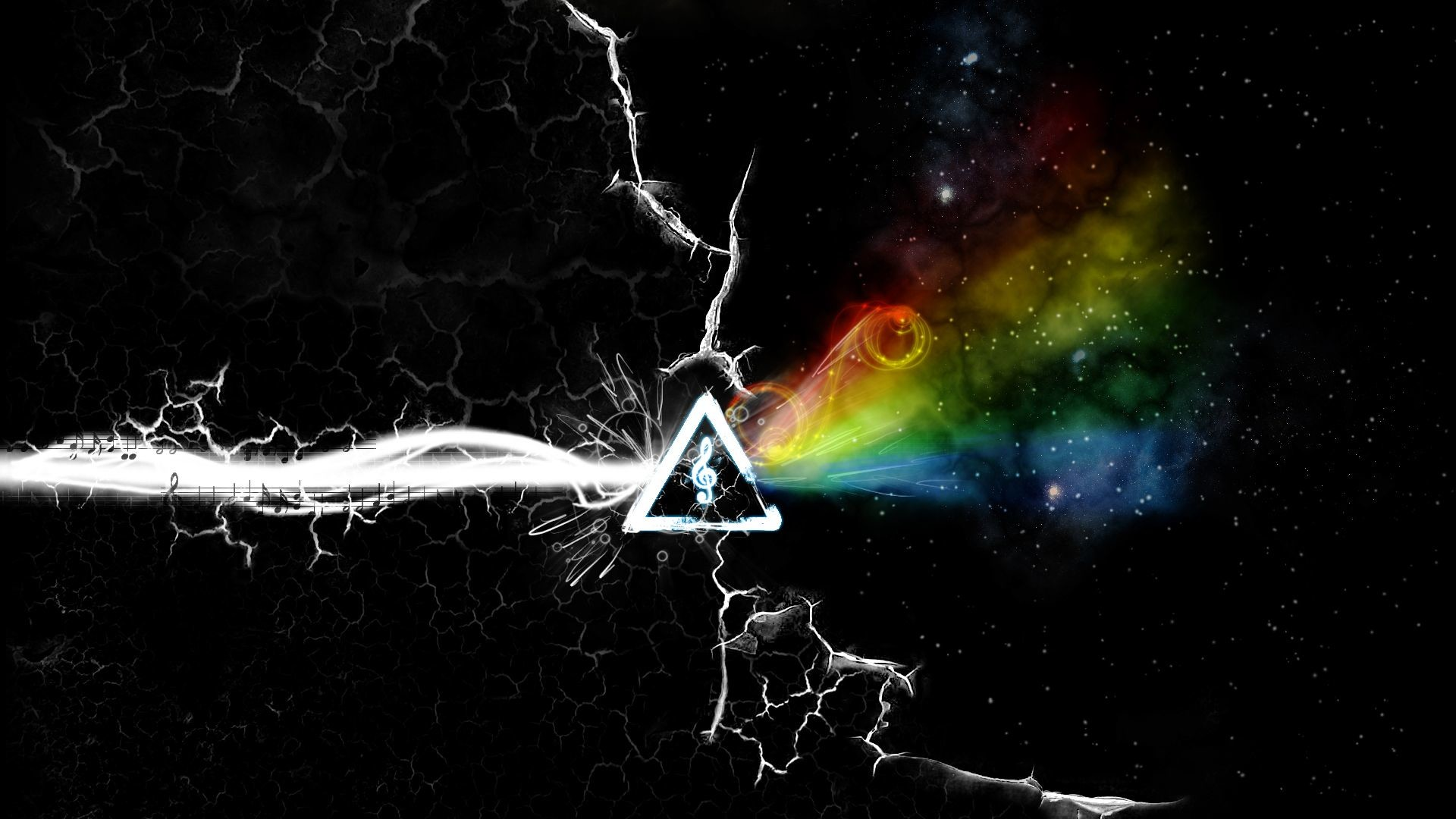 10. pink-floyd-the-wall-wallpaper10-600×338