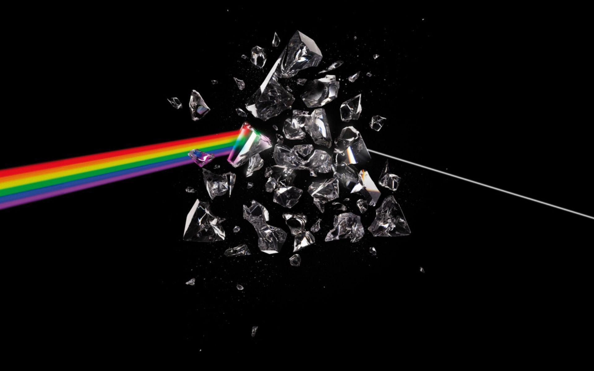Desktop Pink Floyd HD Wallpapers | PixelsTalk.Net
