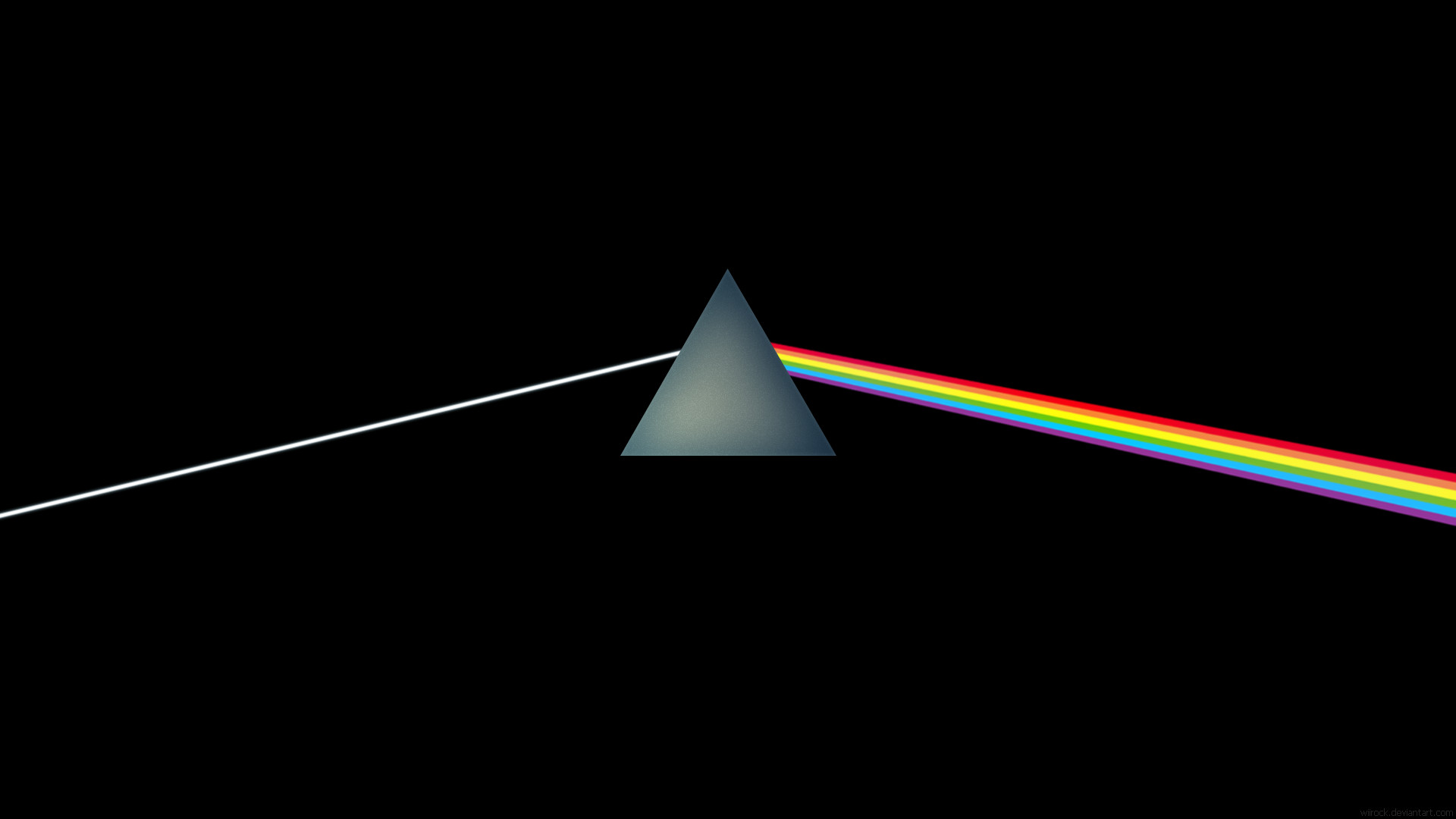 Pink Floyd Dark Side of Cookie Monster Wallpapers HD / Desktop and … |  Download Wallpaper | Pinterest | Cookie monster, Monsters and Wallpaper