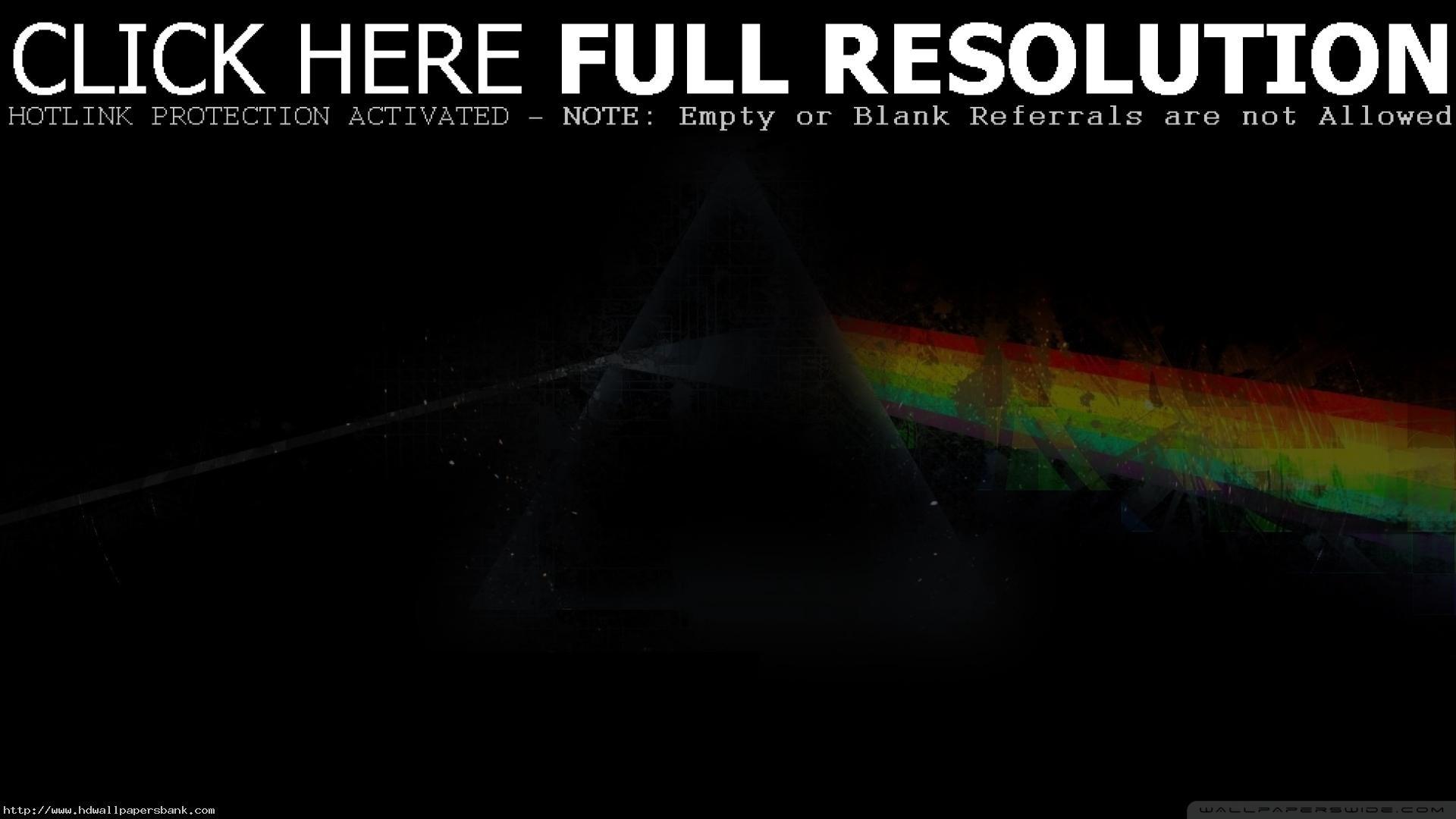 Pink Floyd NEWS | Pink Floyd The Wall | Pink Floyd HD Wallpapers | #9