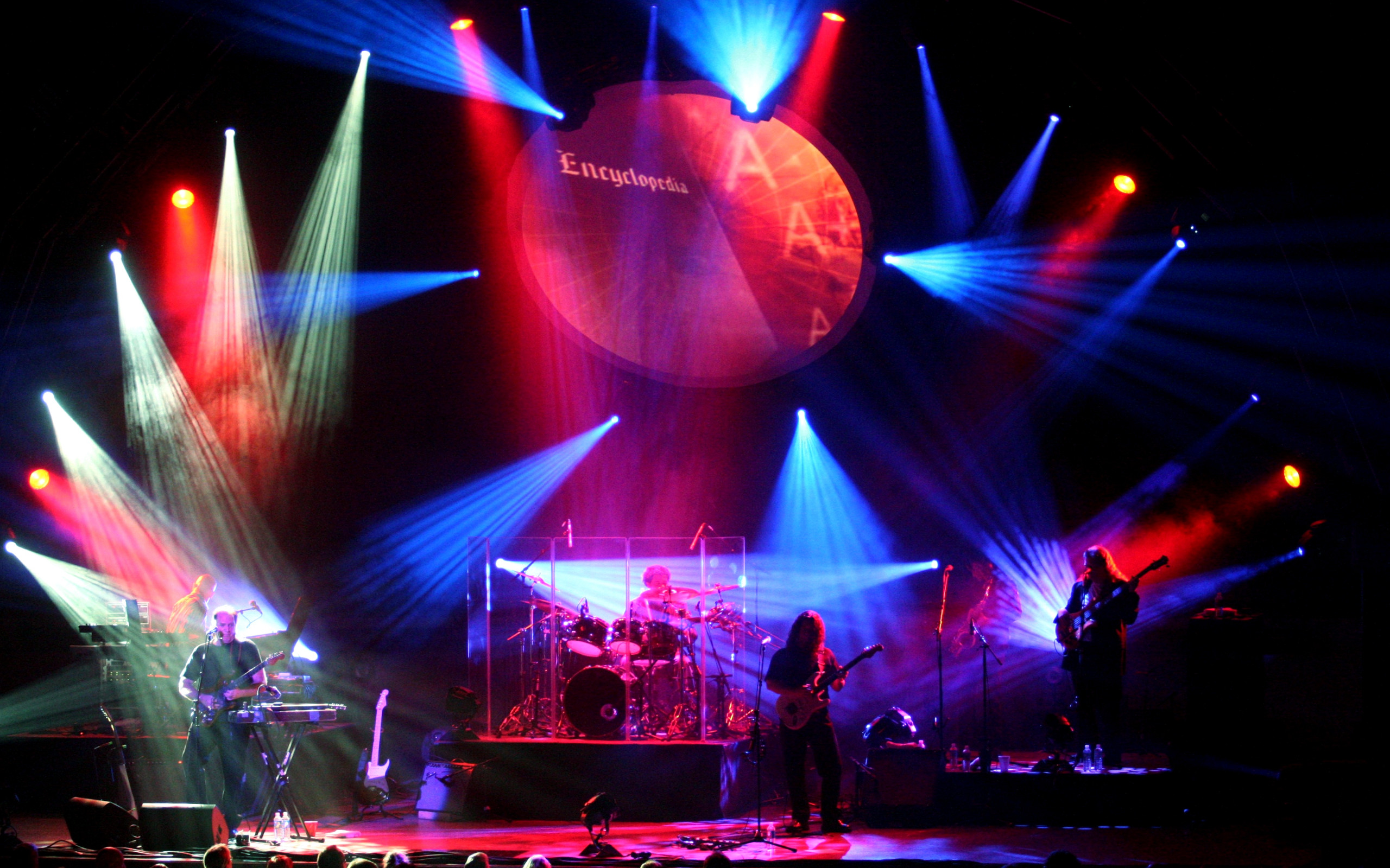 Best-Pink-Floyd-Wallpapers-High-Resolution