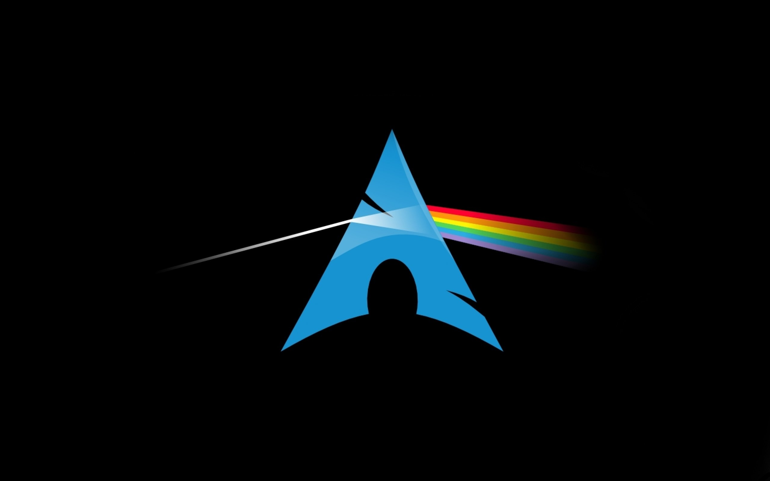 Cool Pink Floyd Dark Side Of The Moon Download Wallpaper Amazing free HD 3D  wallpapers collection