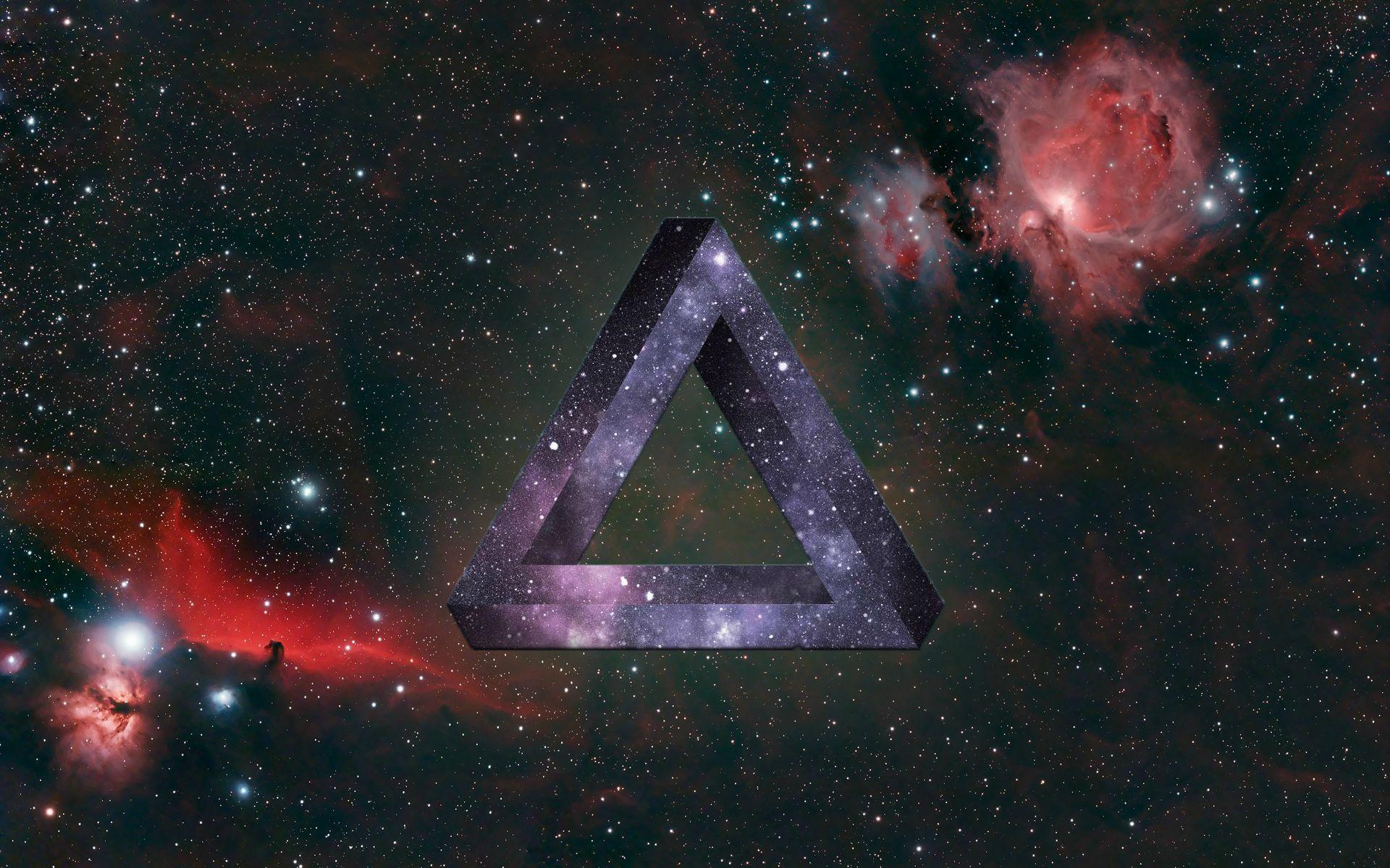 Desktop-Pink-Floyd-HD-Wallpapers
