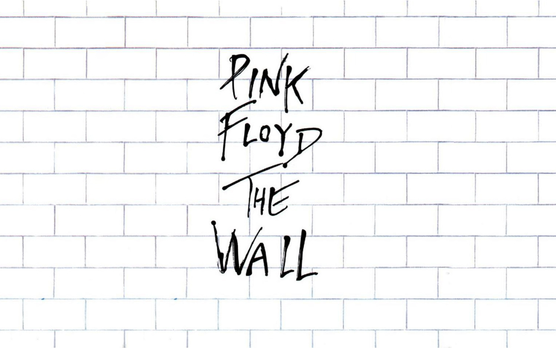 Pink Floyd Wallpaper, wallpaper, Pink Floyd Wallpaper hd wallpaper .