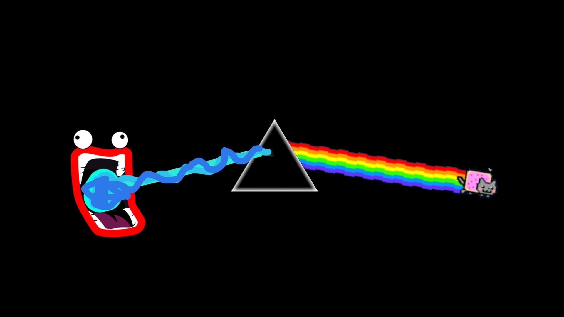 Pink Floyd NEWS | Pink Floyd The Wall | Pink Floyd HD Wallpapers | #6