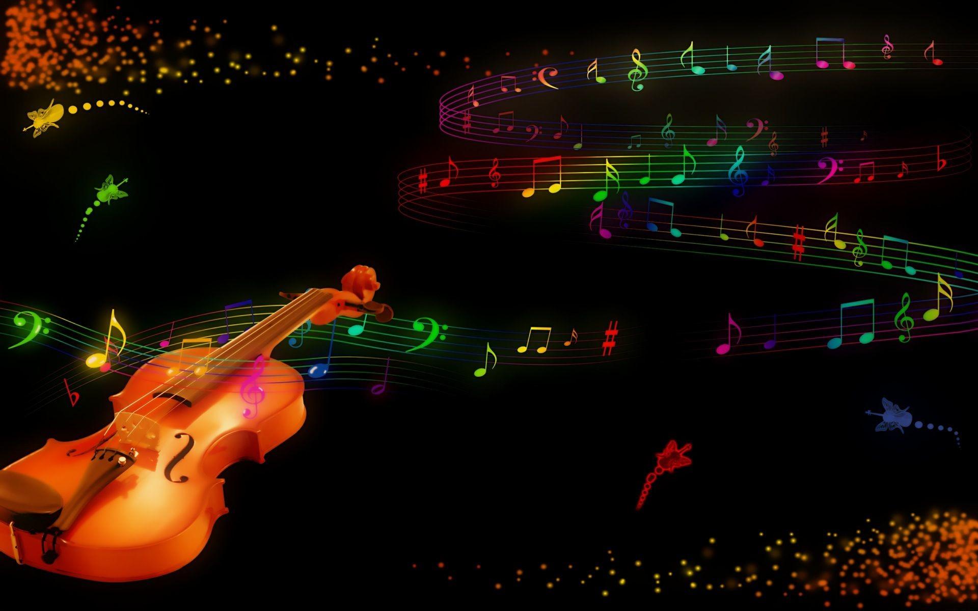 Wallpaper Music Best Cool Wallpaper HD Download 1366×768 3D Wallpapers  Music (61 Wallpapers