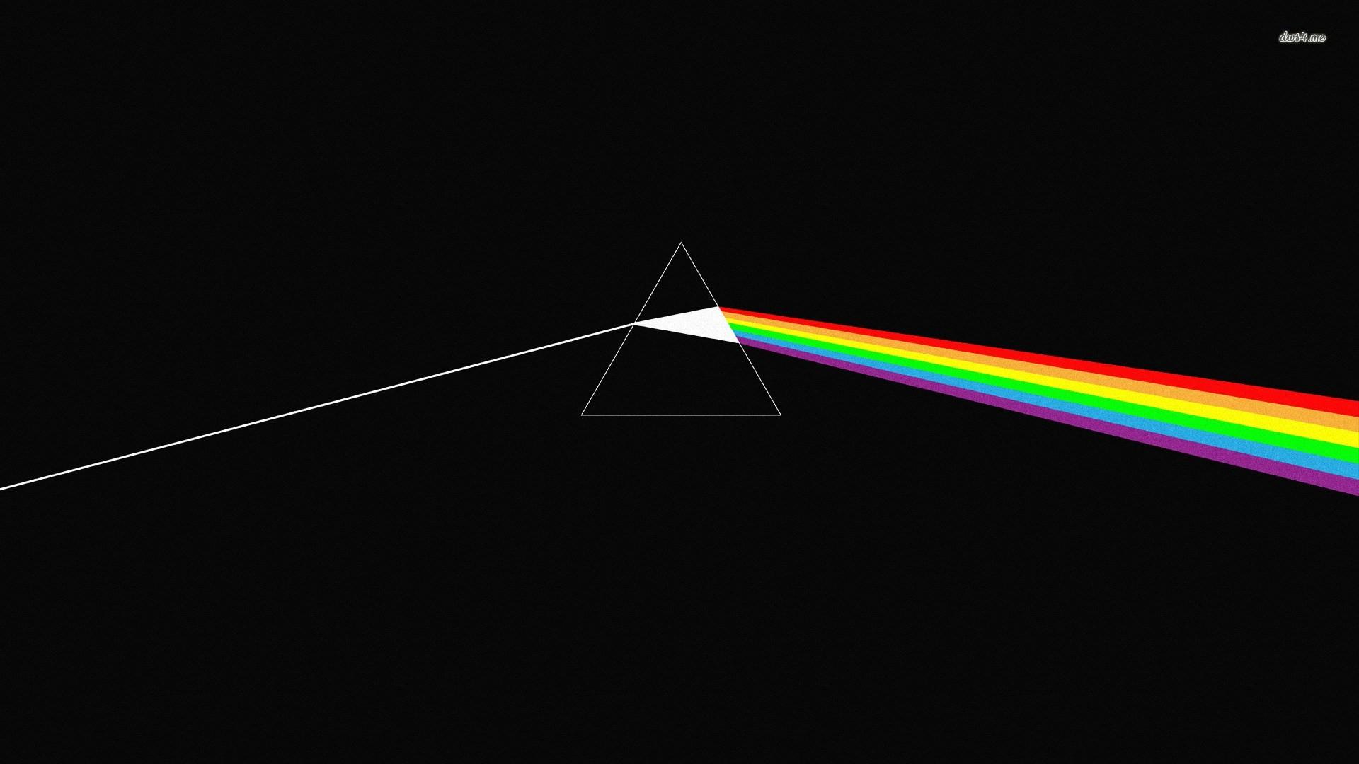 … Nice Pink Floyd Dark Side Of The Moon Download Wallpaper Free Download  Wallpapers – Download Free