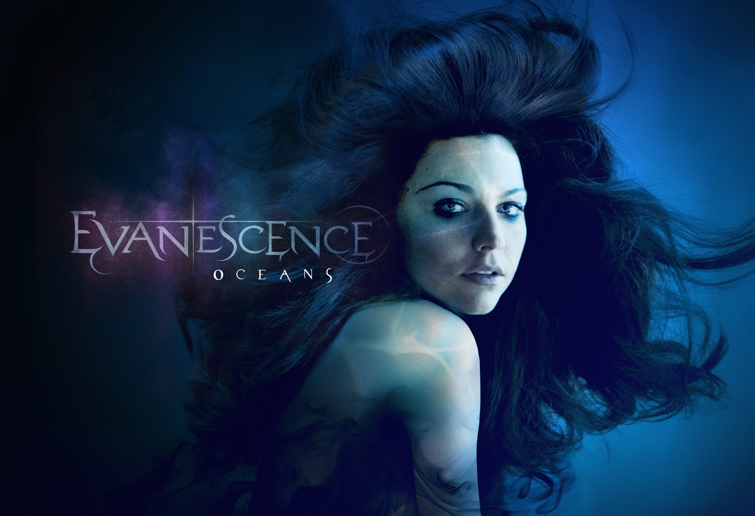 HD Wallpaper | Background ID:171439. Music Evanescence