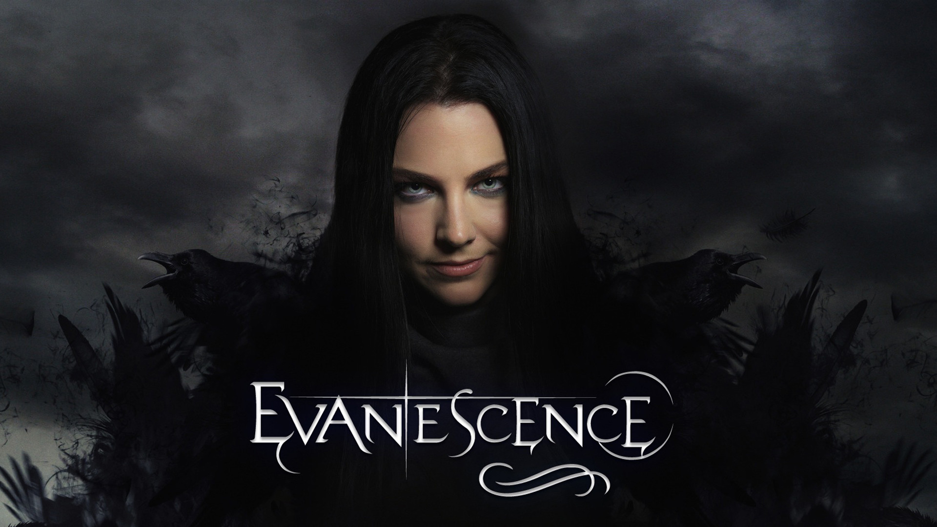 … Evanescence Pictures Evanescence Wallpaper Evanescence Wallpapers HD …
