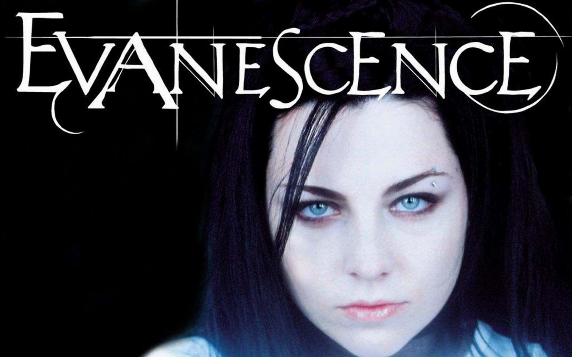 wallpaper.wiki-Beautiful-Evanescence-wallpapers-PIC-WPB006117