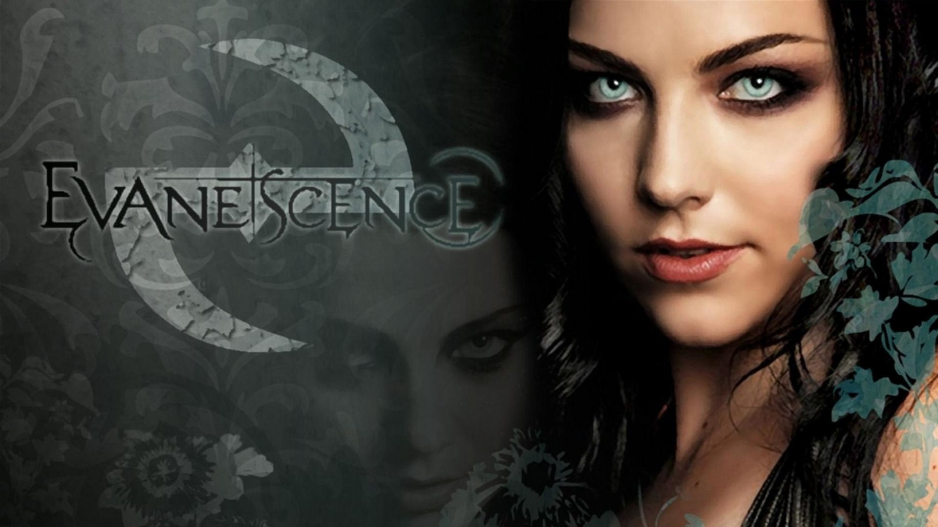 wallpaper.wiki-HD-Evanescence-Images-1920×1080-PIC-WPB006141