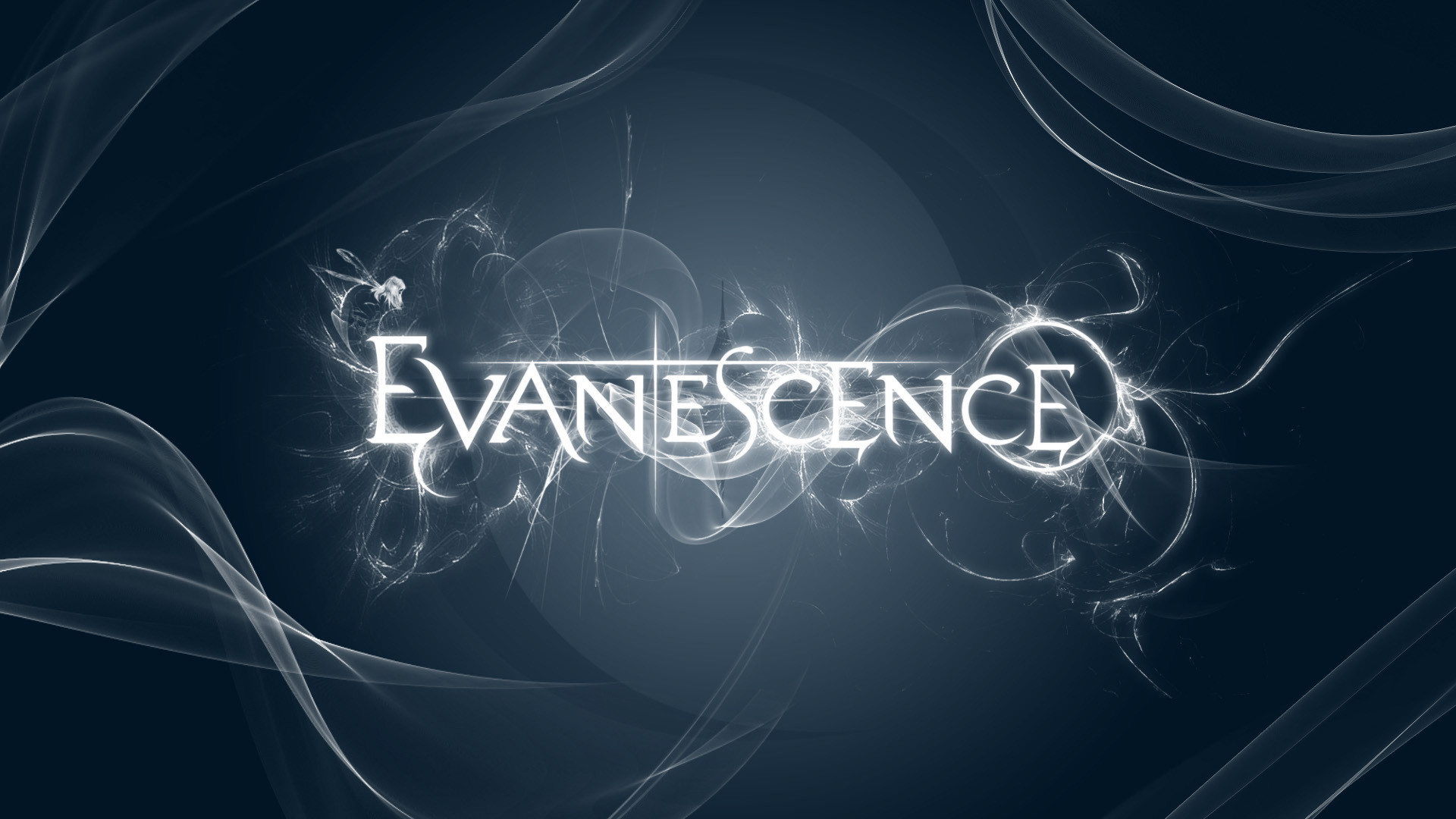 Group Evanescence