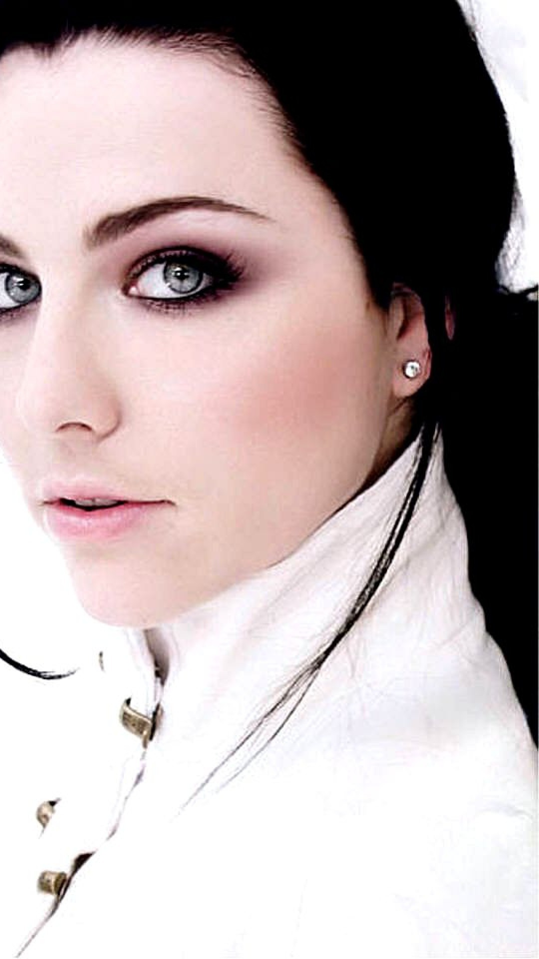 Evanescence Hd Wallpapers for iPhone