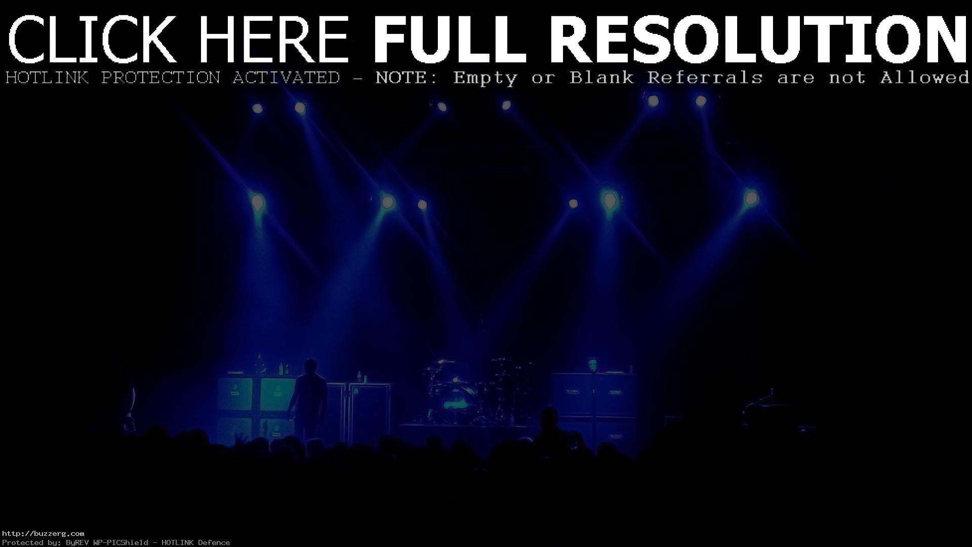 Evanescene Evanescence Live Apollo (id: 162805)