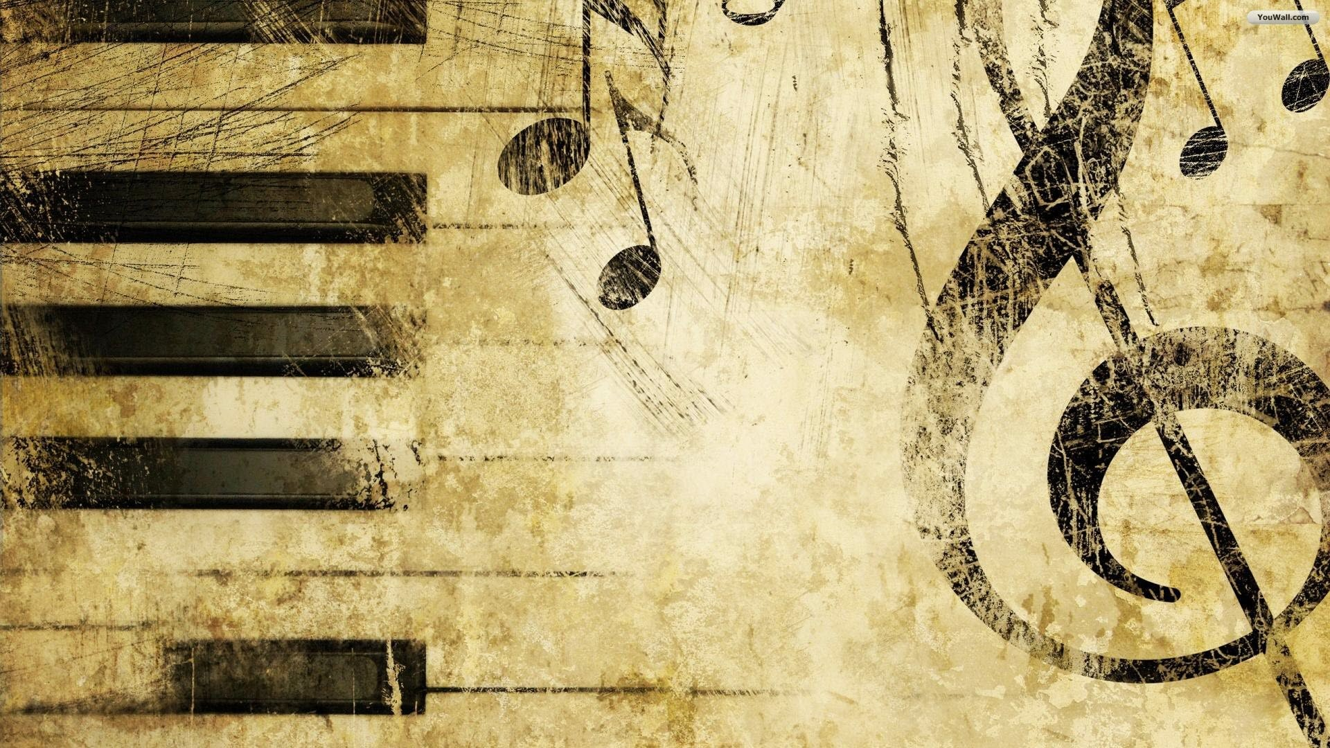 classic-music-wallpaper   Musinetwork