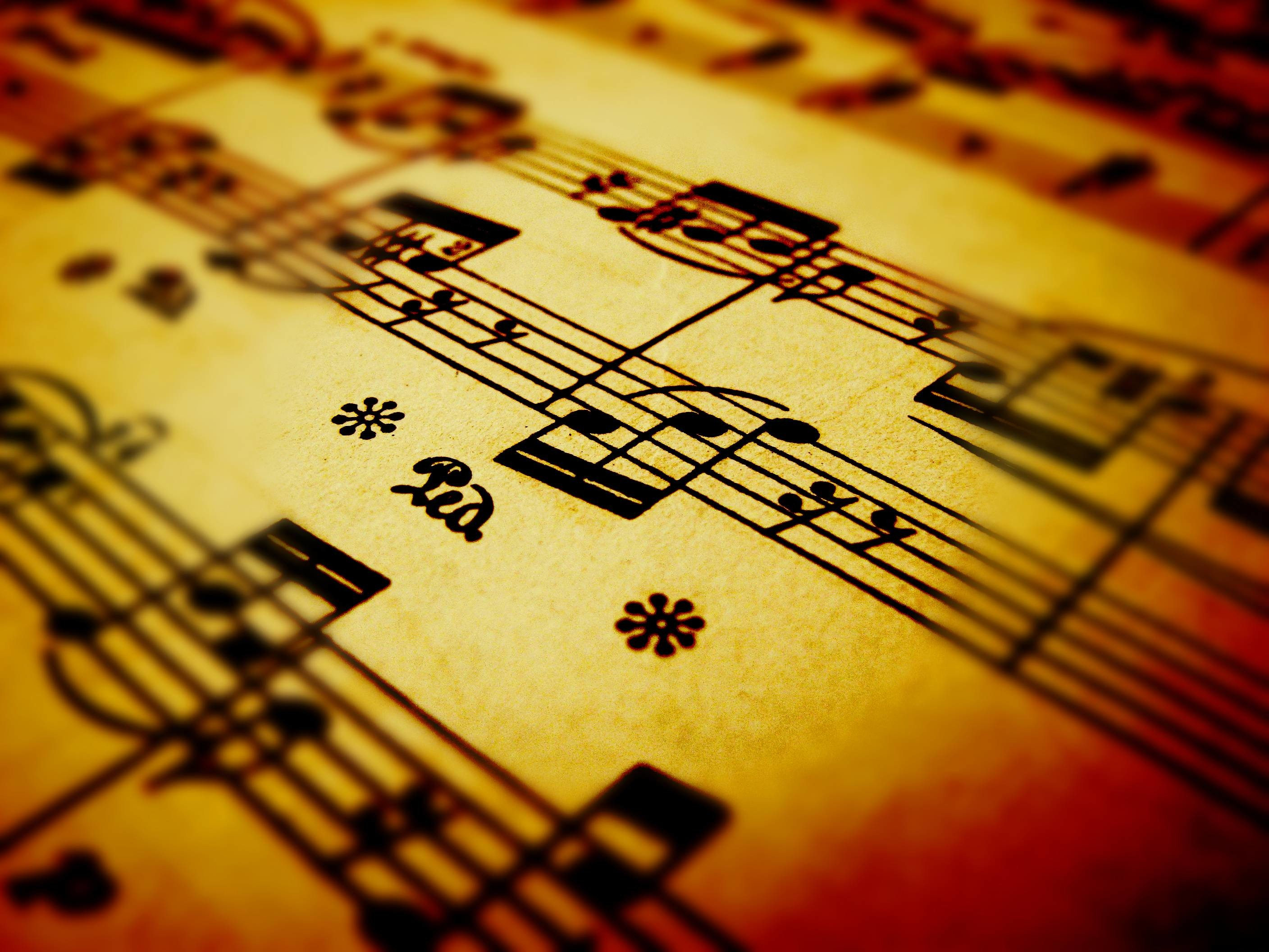 Wallpapers Classical Music Widescreen 2 HD Wallpapers | aladdino.