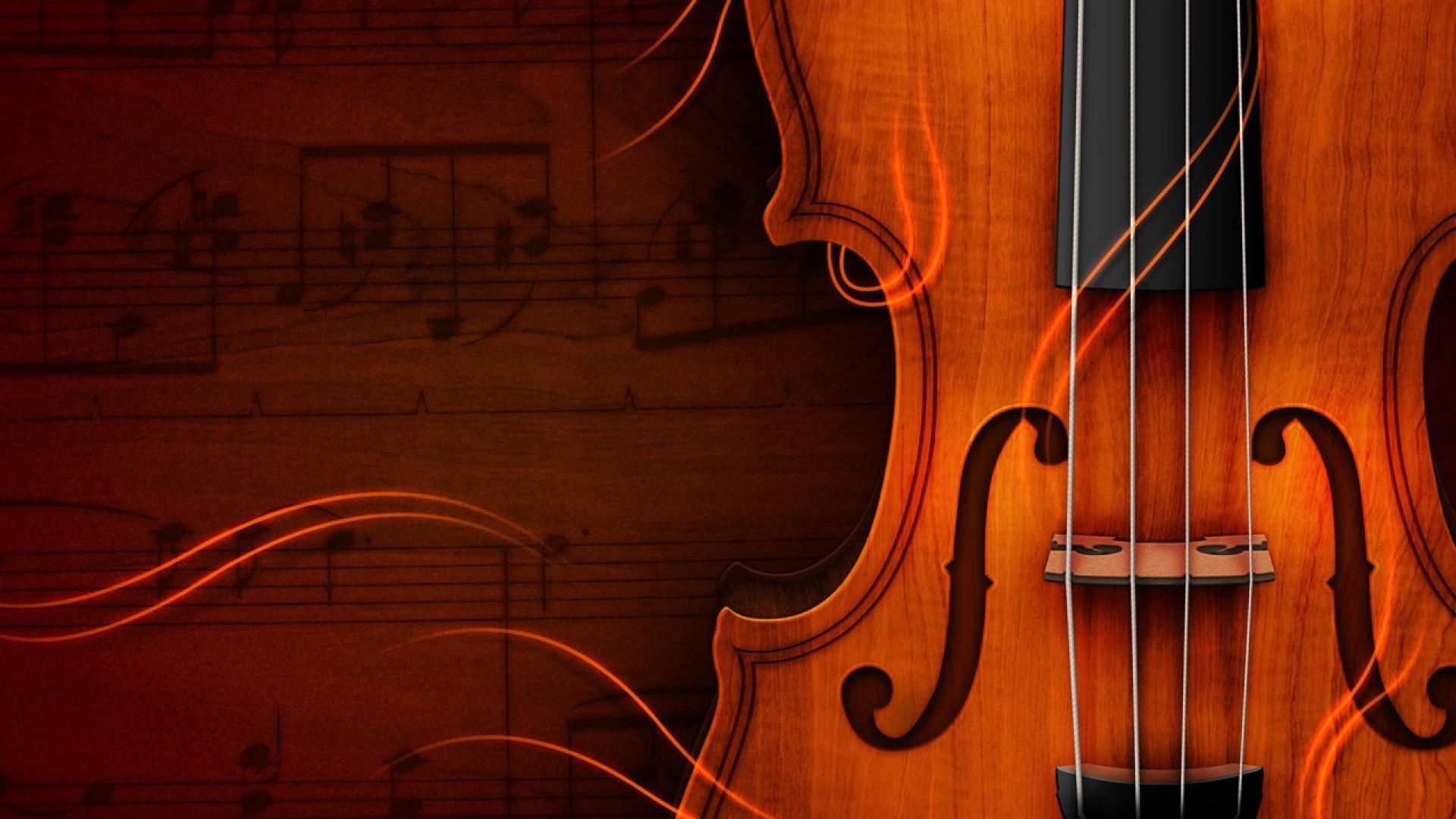 57 Classical Music Wallpapers For Desktop