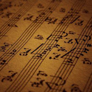Classical Music Wallpapers for Desktop