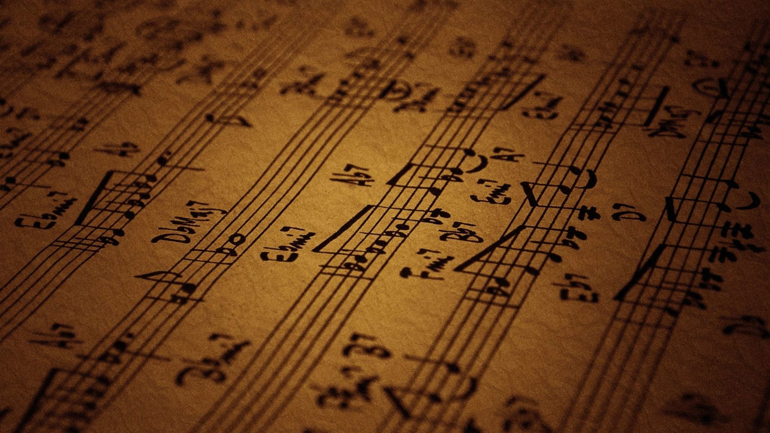 … piano, Music, Vintage Wallpapers HD / Desktop and Mobile Backgrounds …