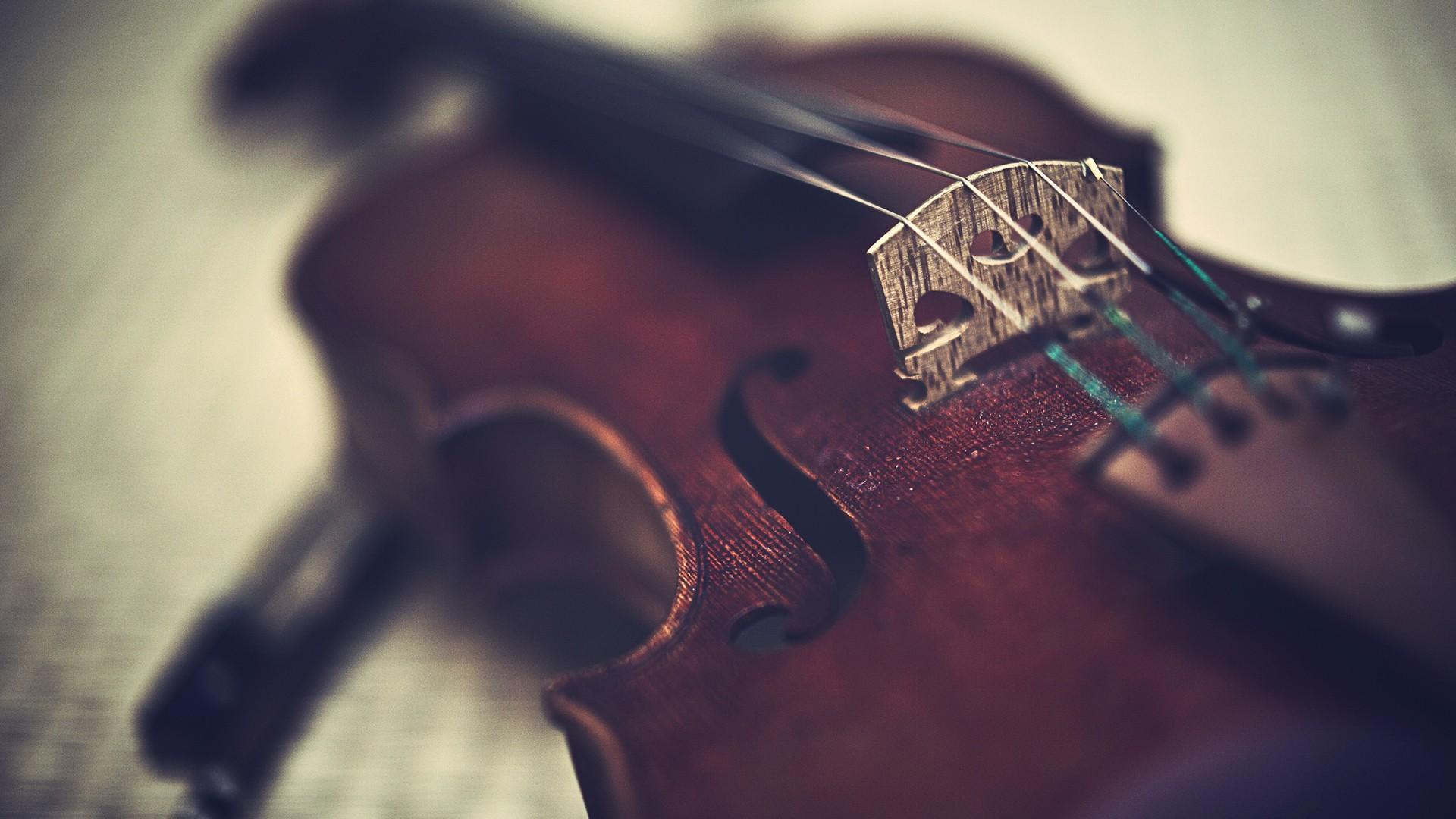 Violin Is An Instrument Wallpaper HD 8715 #3135 Wallpaper   High .
