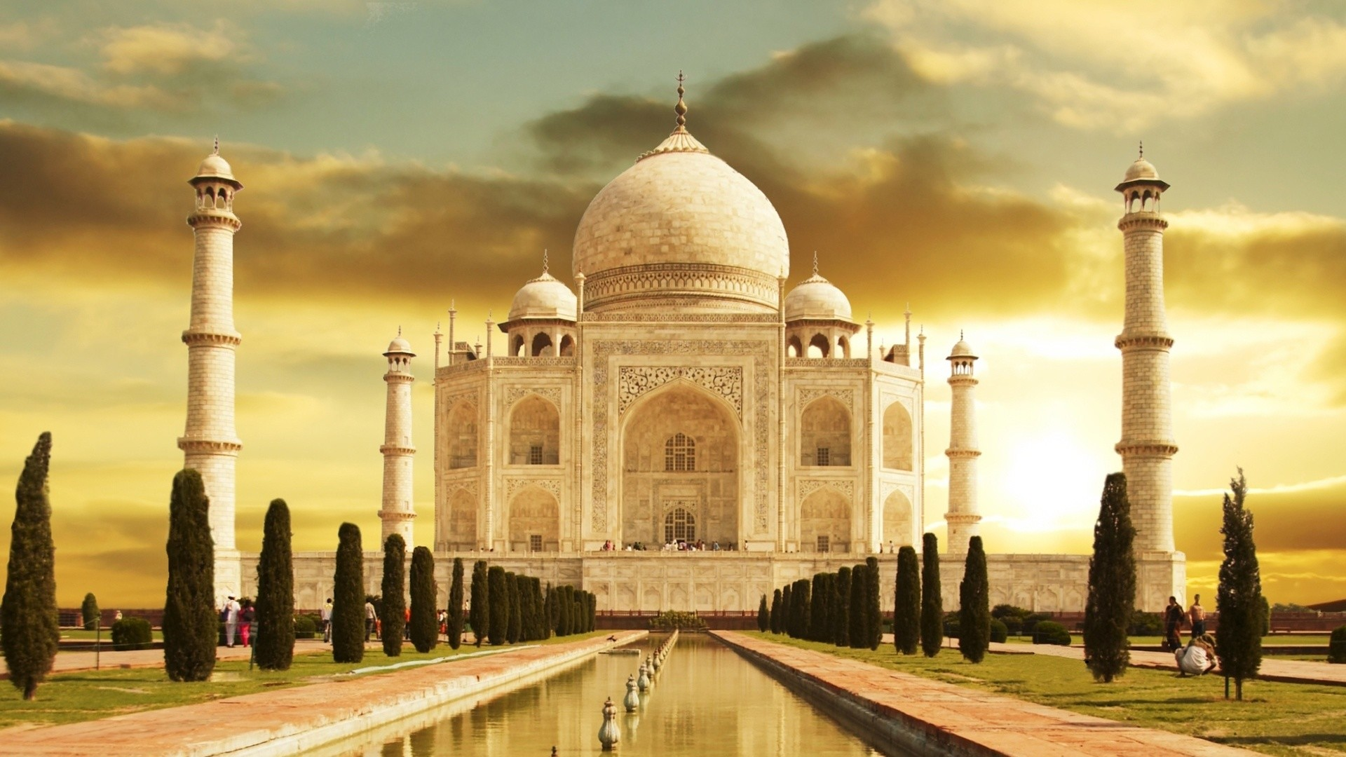 India-04.jpg