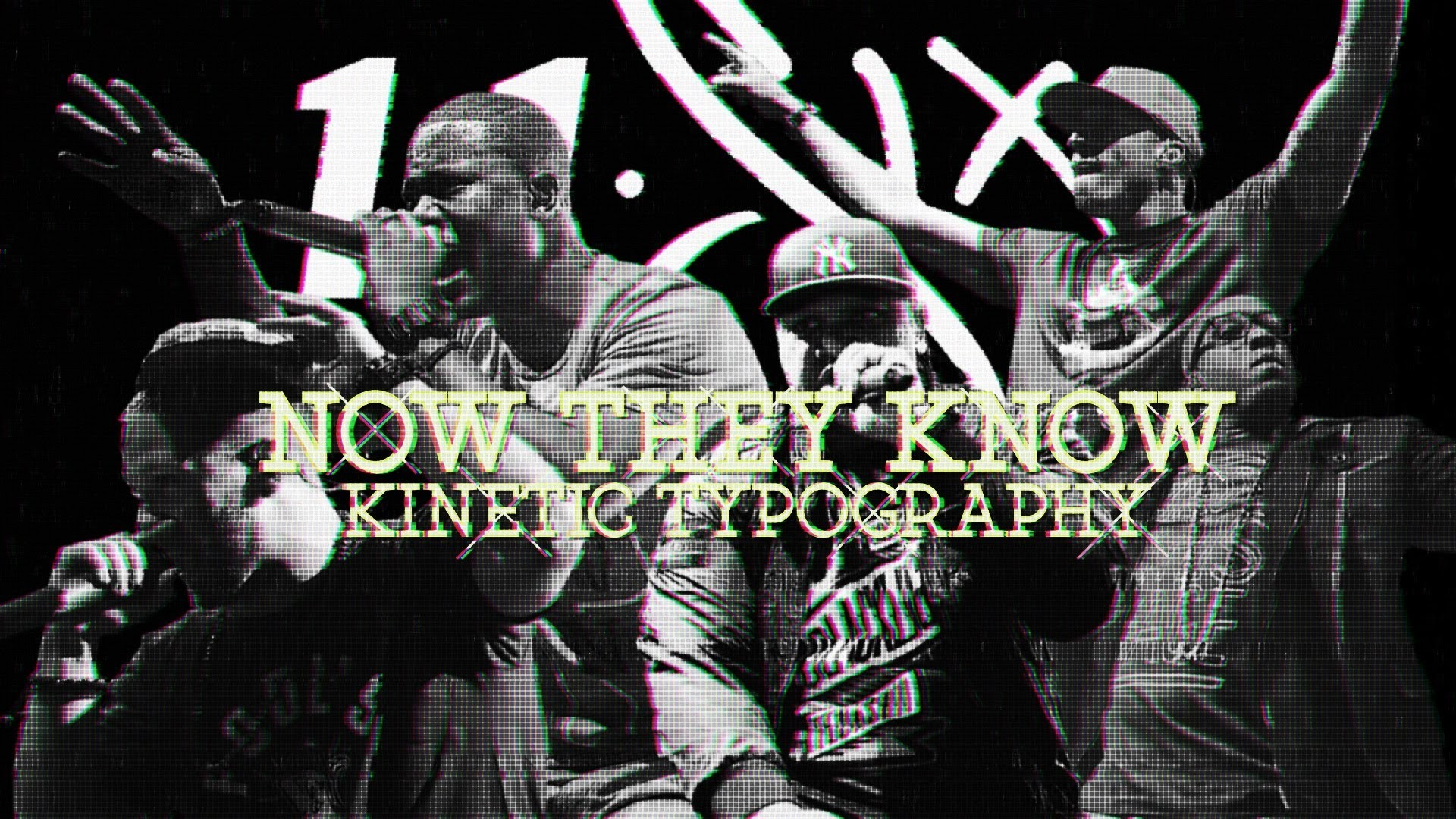 116 Unashamed Wallpaper 116-now-they-know-kinetic- .
