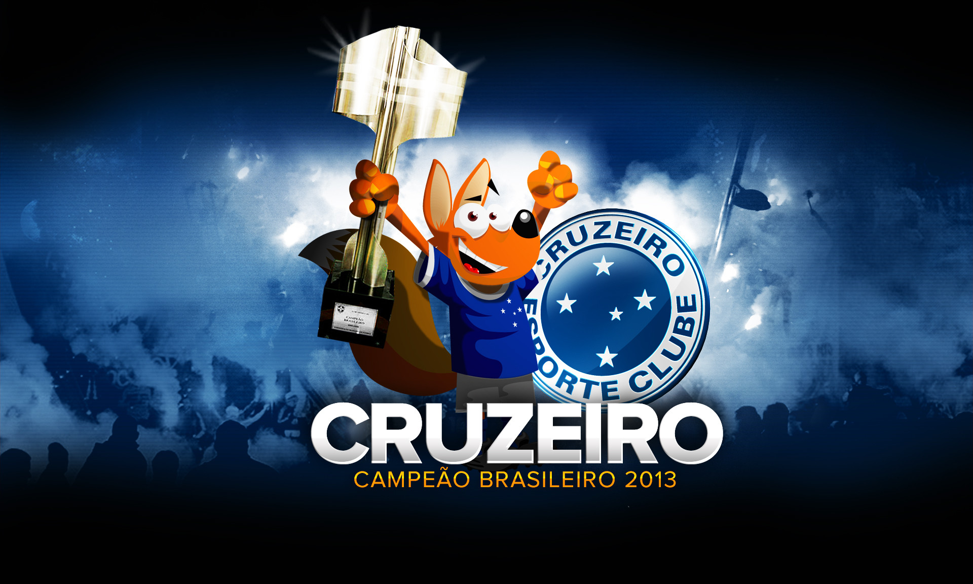 Related Keywords & Suggestions – Cruzeiro Fc Wallpaper Long …