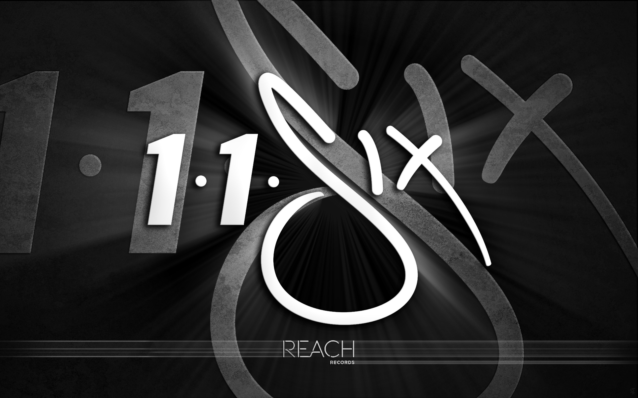 Get Your Unashamed Smartphone Wallpapers Now! – Christian Rap/Hip .