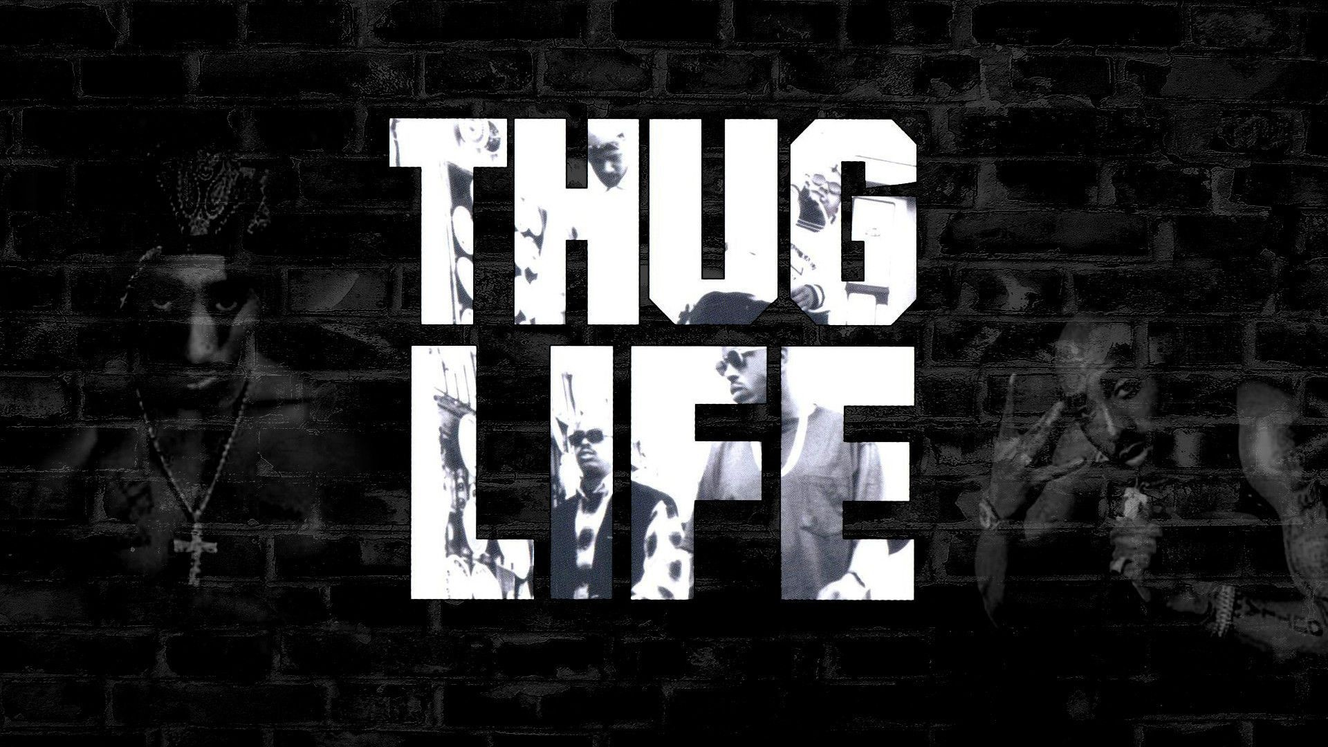 Thug Life Wallpapers – Live HD Thug Life Wallpapers, Photos