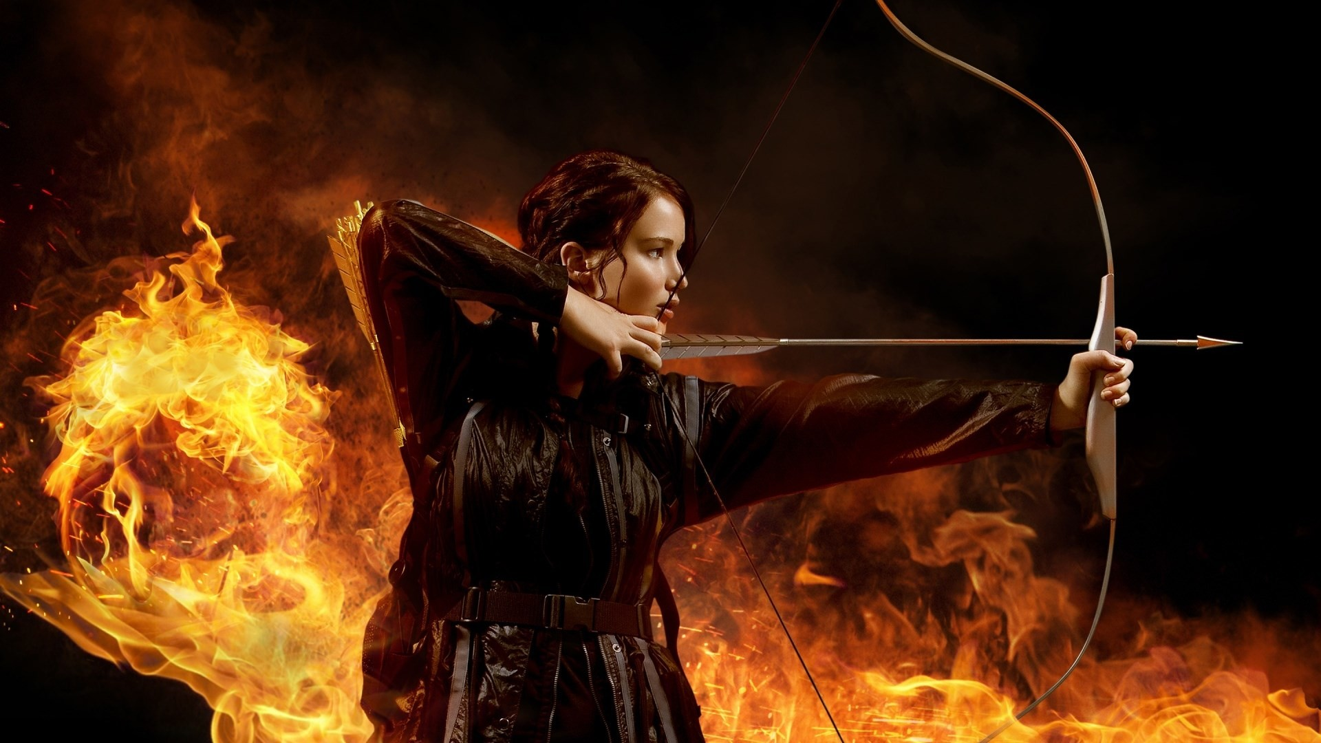 2017-03-21 – the hunger games catching fire computer wallpaper backgrounds,  #