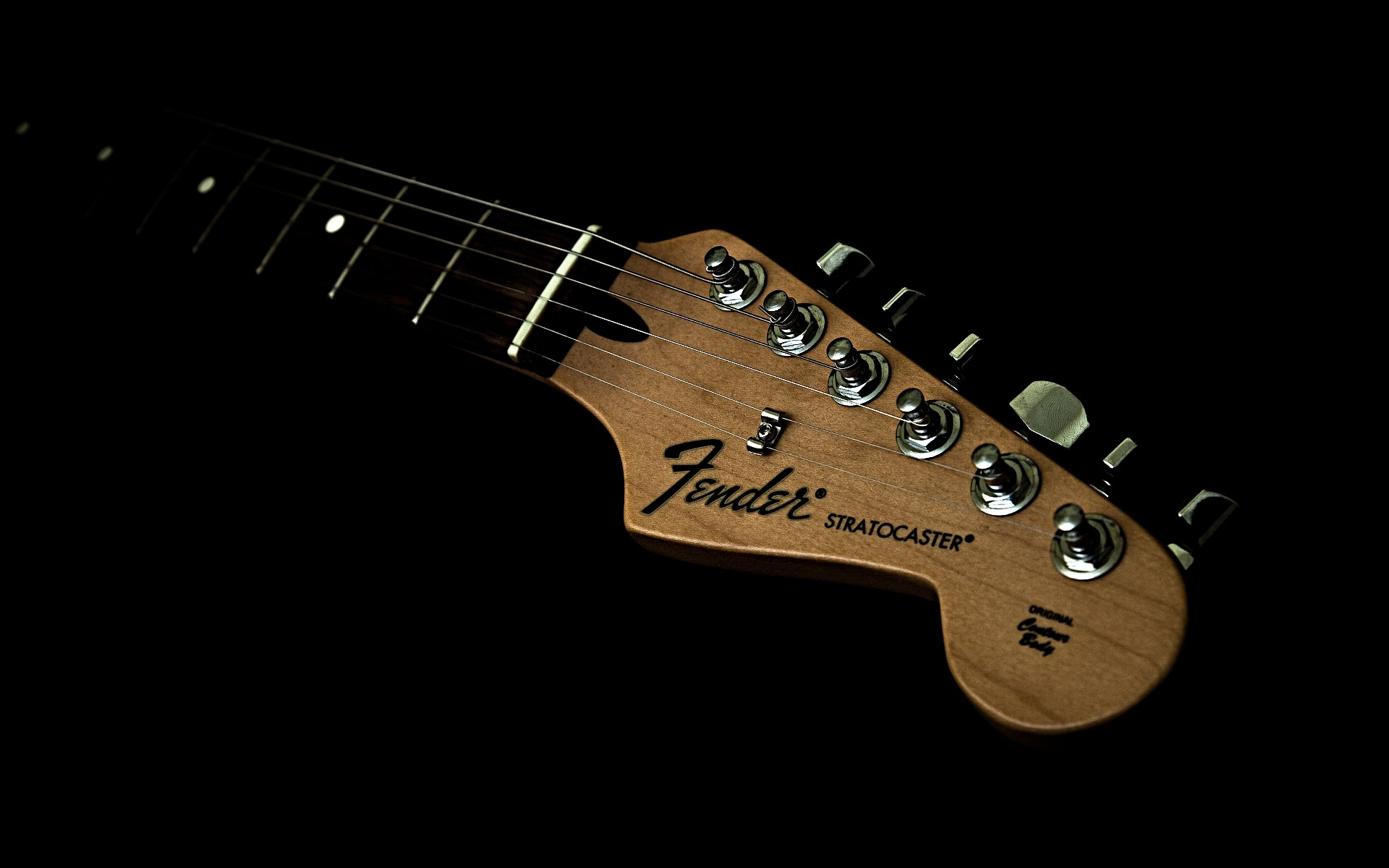 Fender Background Winter Stratocaster wallpapers HD free – 152879