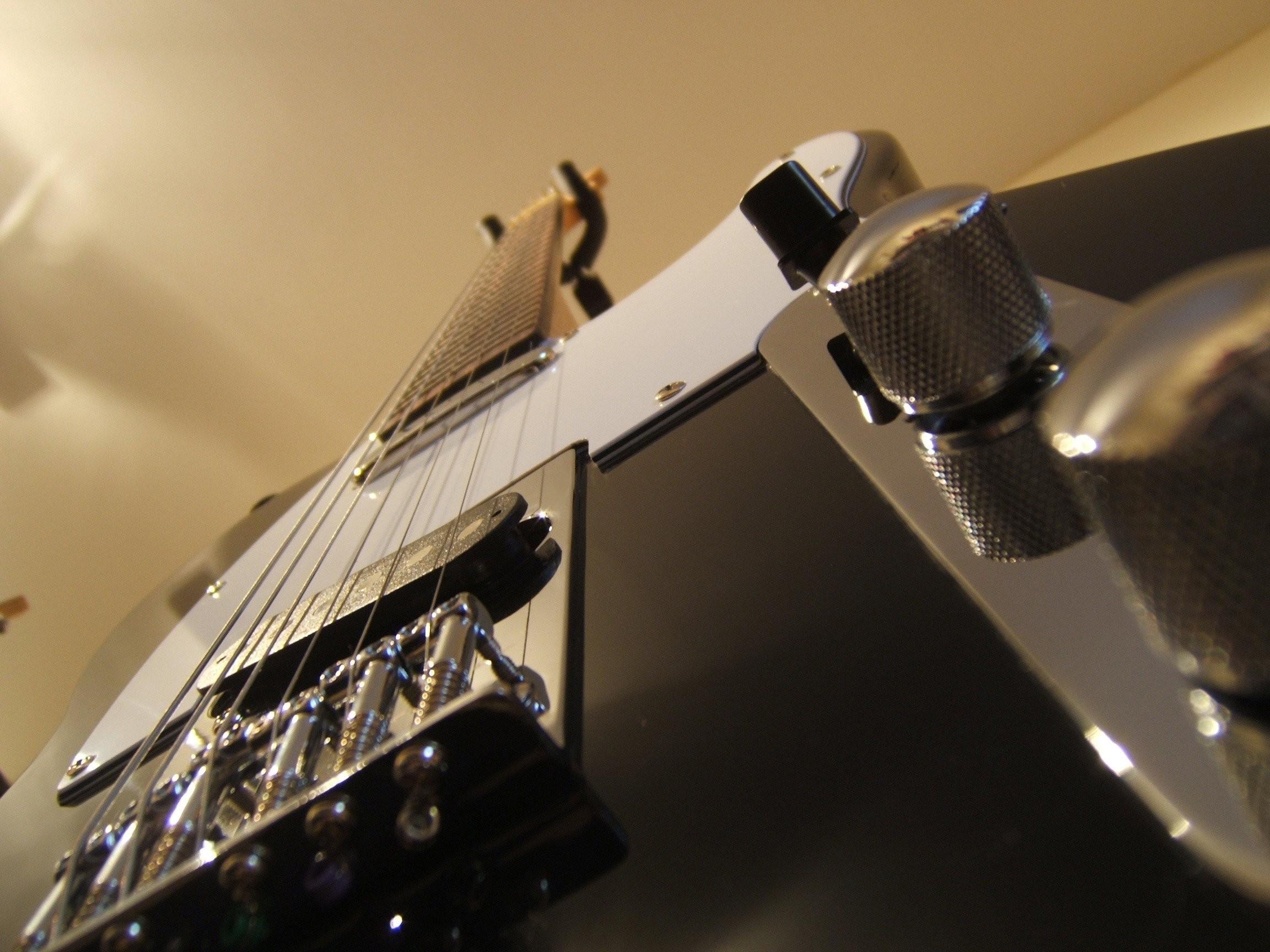 Close-up music Fender guitars Fender Telecaster wallpaper | |  234171 | WallpaperUP