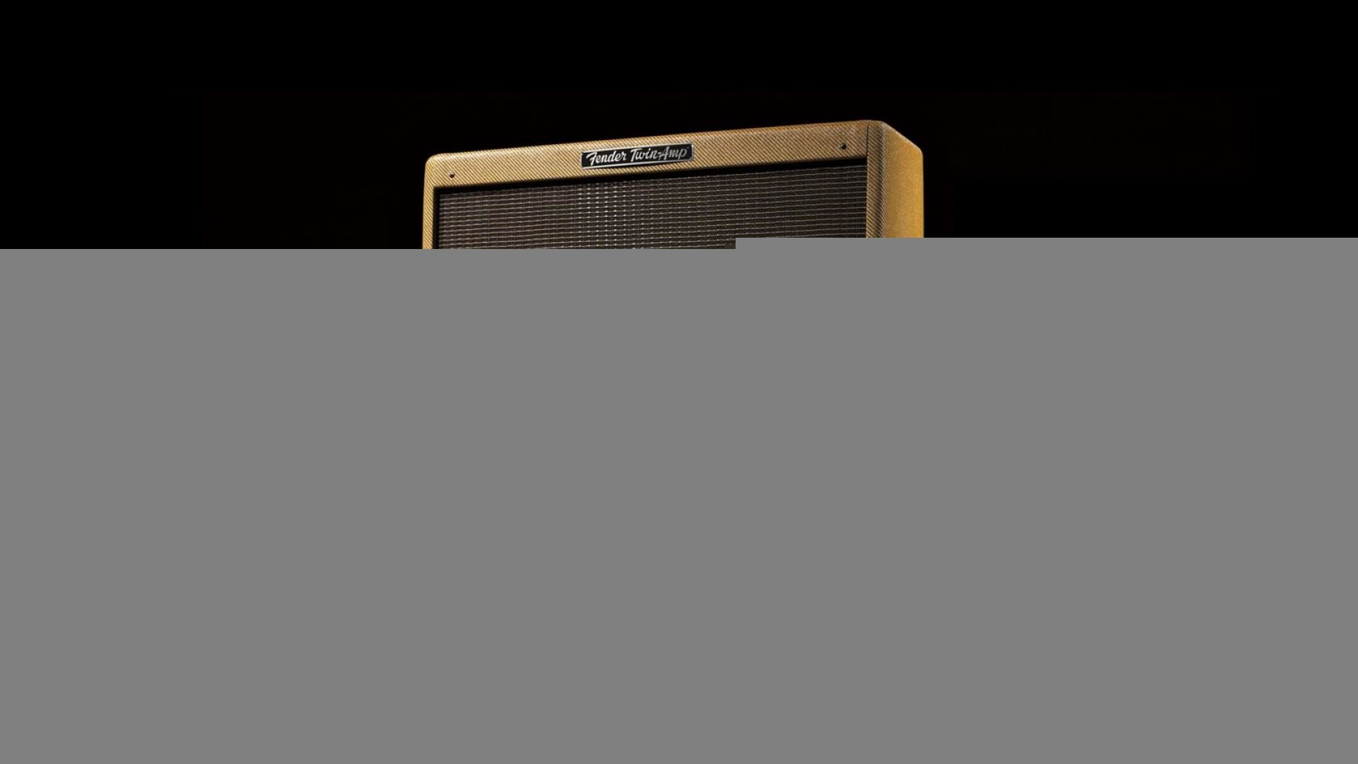 HD Telecaster Fender Guitars Hq Wallpaper