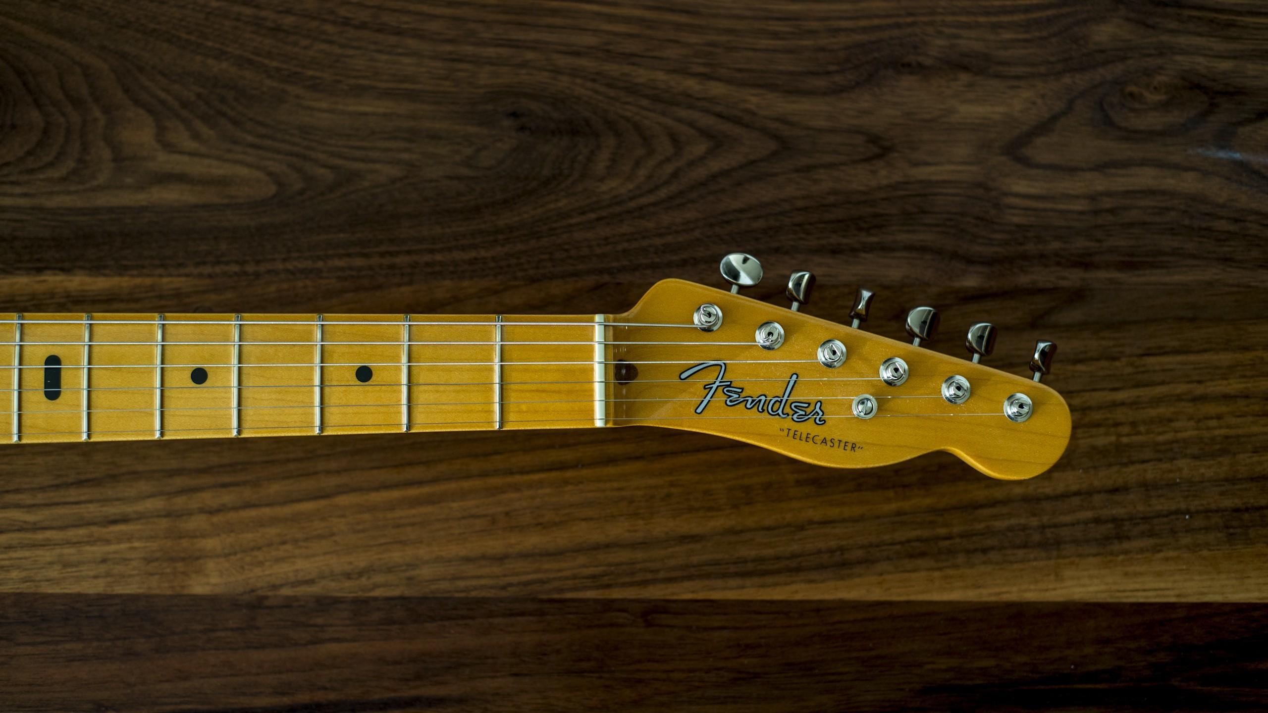 wallpaper wood · Fender