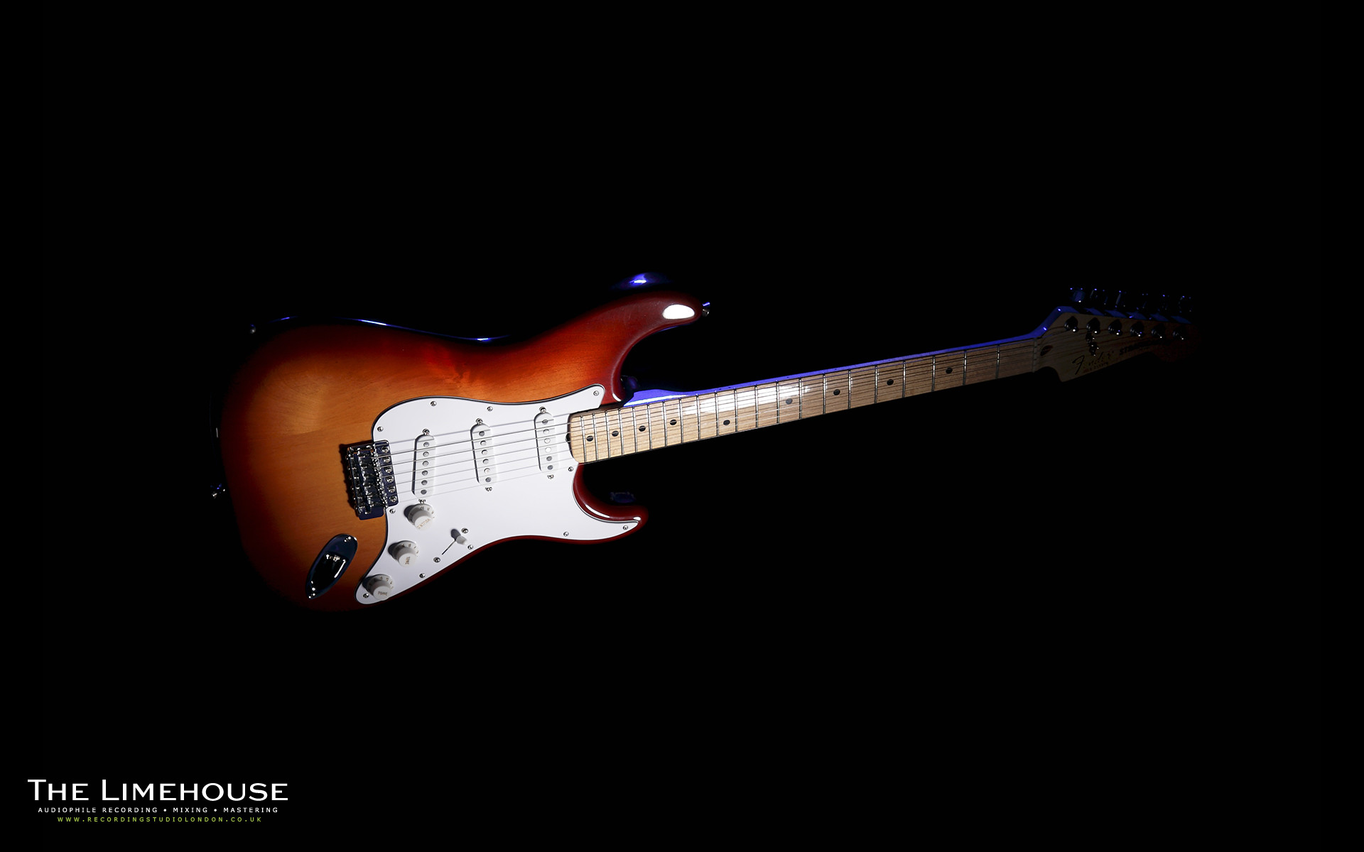 Fender Wallpaper Related Keywords & Suggestions – Fender Wallpaper .